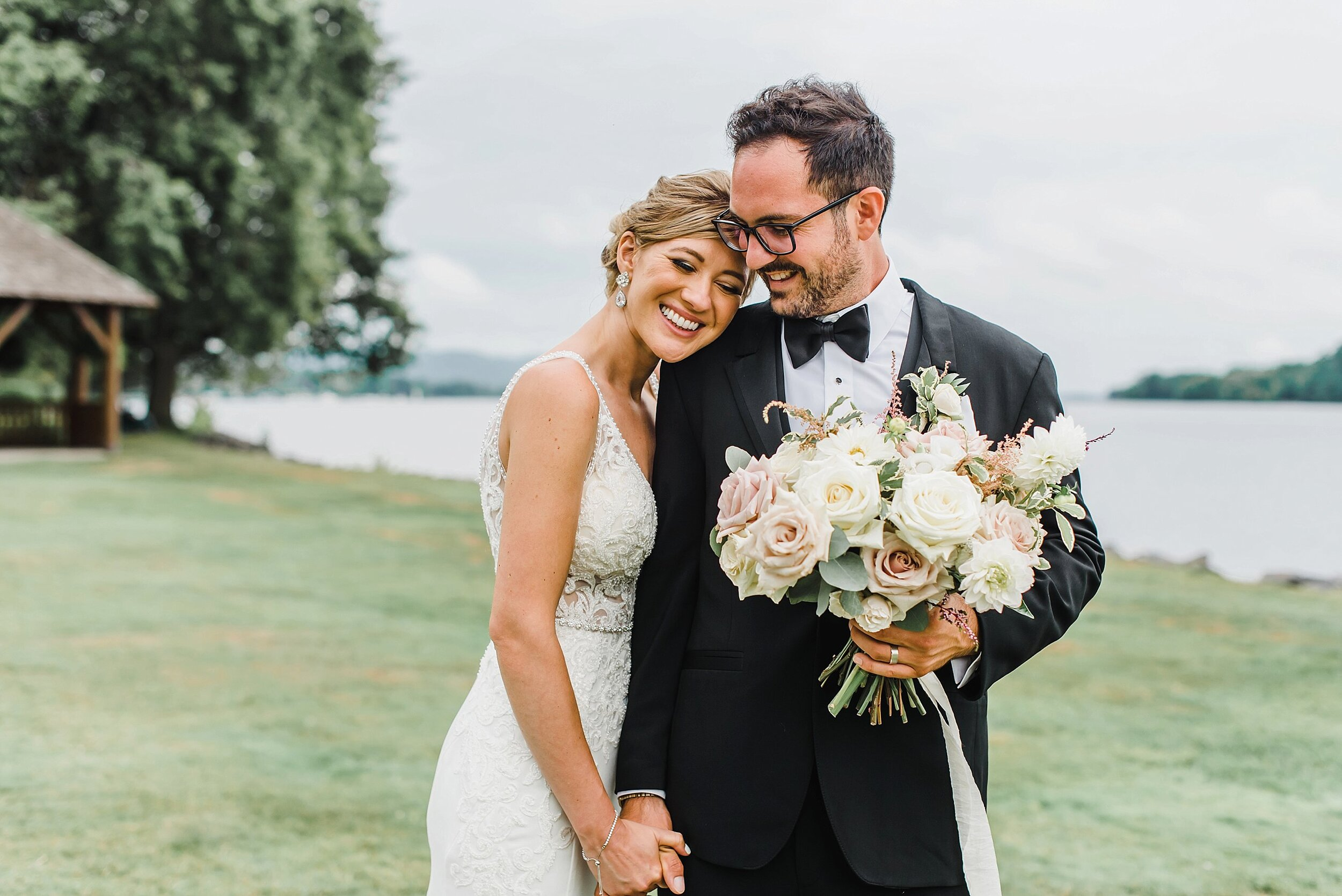 light airy fine art ottawa wedding photographer | Ali and Batoul Photography | Fairmont Le Chateau Montebello54.jpg