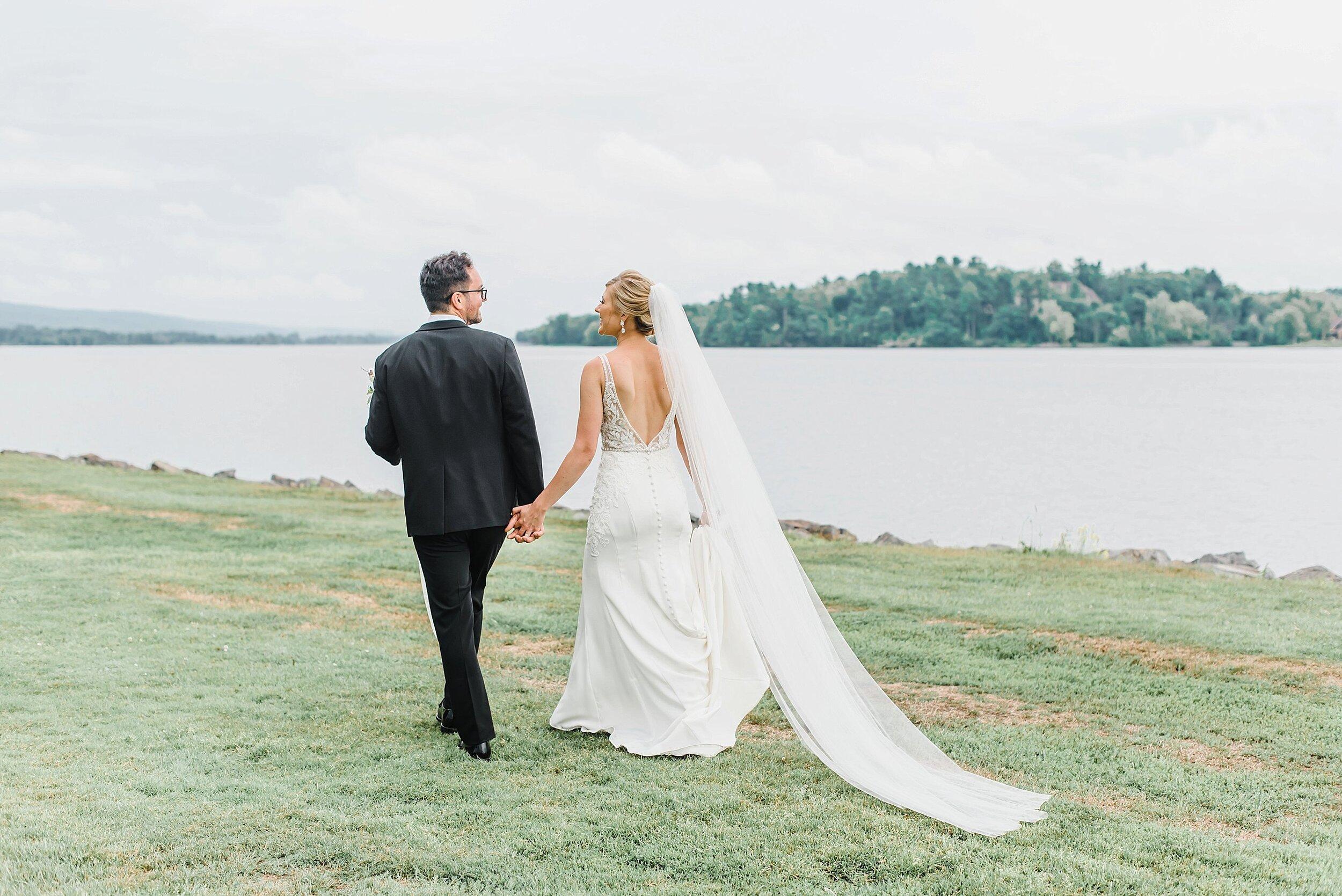 light airy fine art ottawa wedding photographer | Ali and Batoul Photography | Fairmont Le Chateau Montebello55.jpg