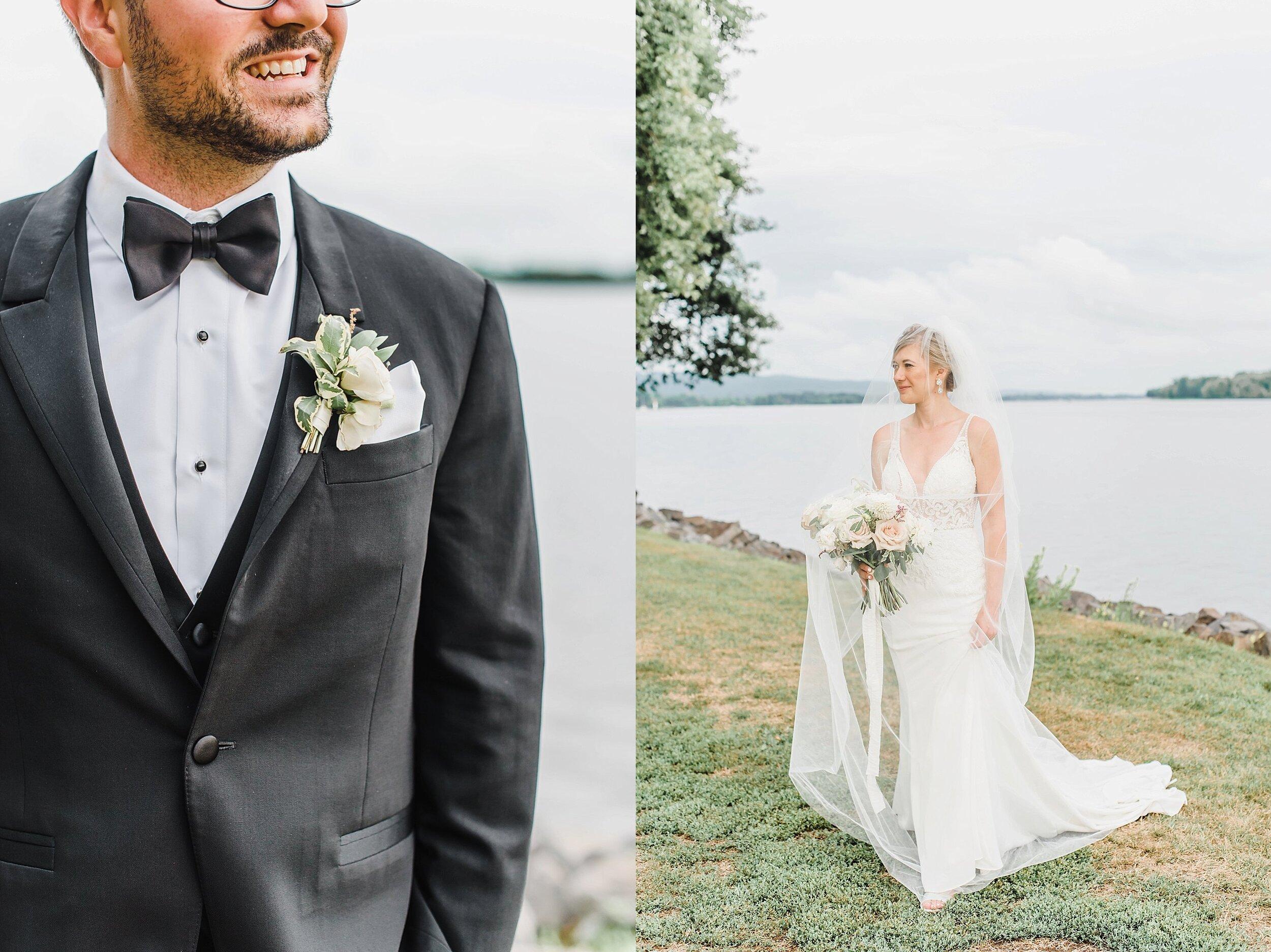 light airy fine art ottawa wedding photographer | Ali and Batoul Photography | Fairmont Le Chateau Montebello56.jpg