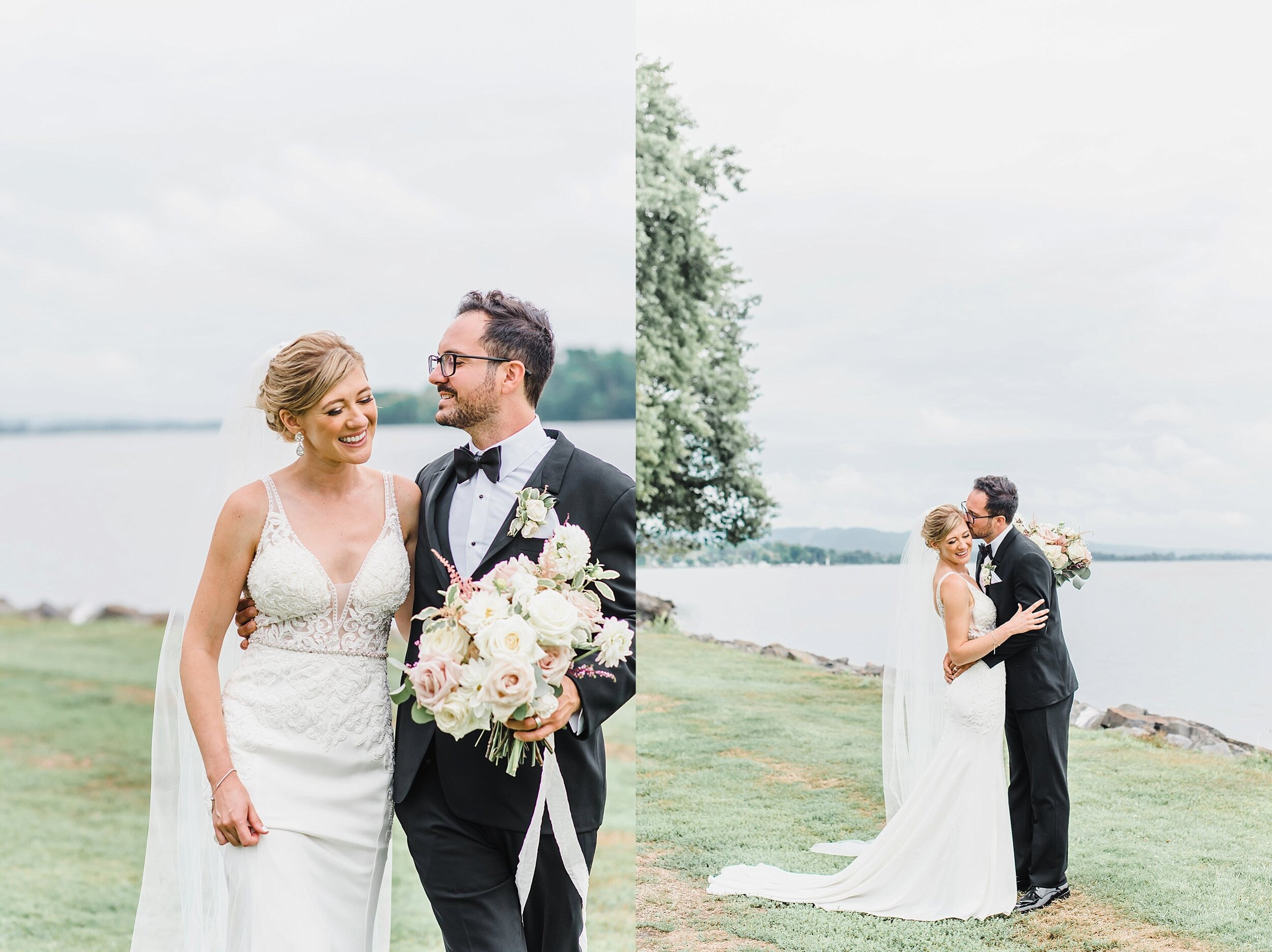 light airy fine art ottawa wedding photographer | Ali and Batoul Photography | Fairmont Le Chateau Montebello57.jpg