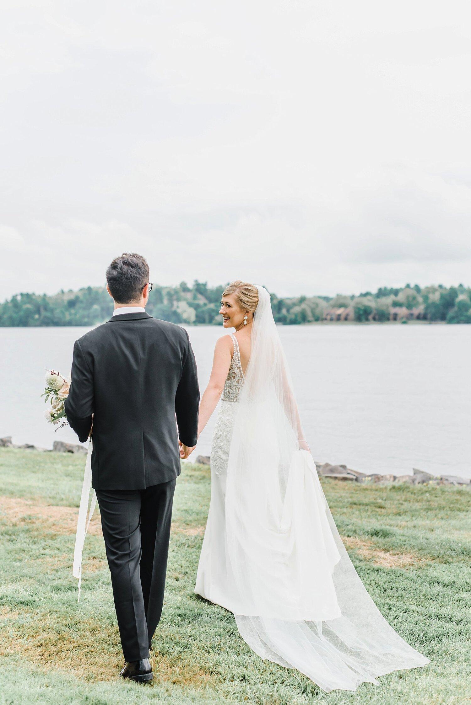 light airy fine art ottawa wedding photographer | Ali and Batoul Photography | Fairmont Le Chateau Montebello58.jpg