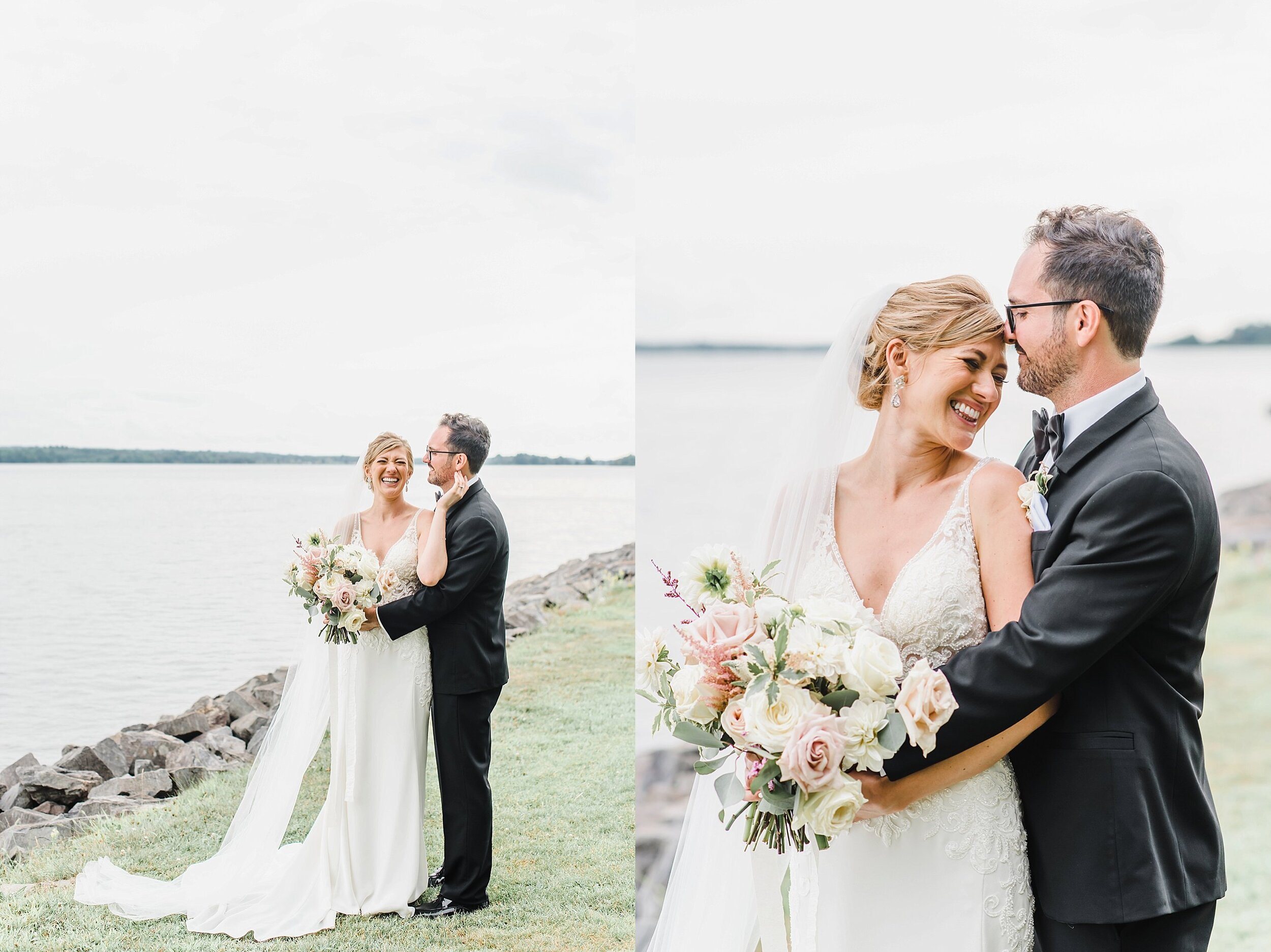 light airy fine art ottawa wedding photographer | Ali and Batoul Photography | Fairmont Le Chateau Montebello59.jpg