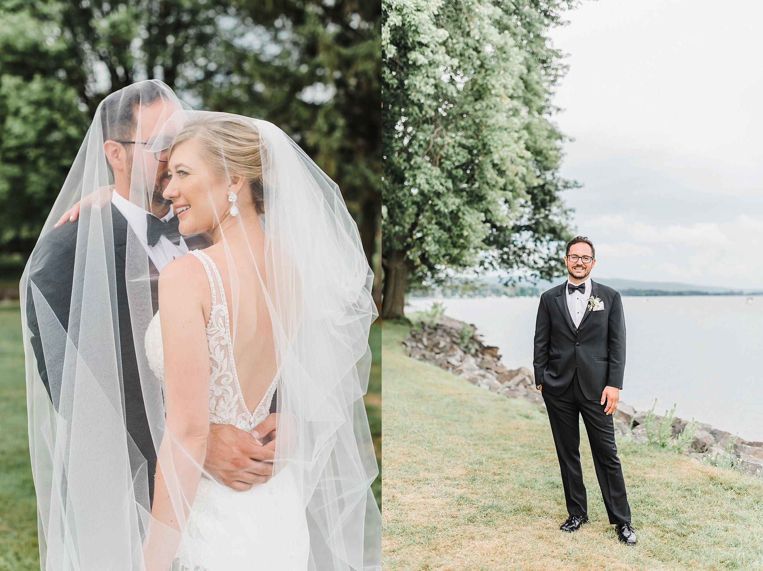 light airy fine art ottawa wedding photographer | Ali and Batoul Photography | Fairmont Le Chateau Montebello60.jpg