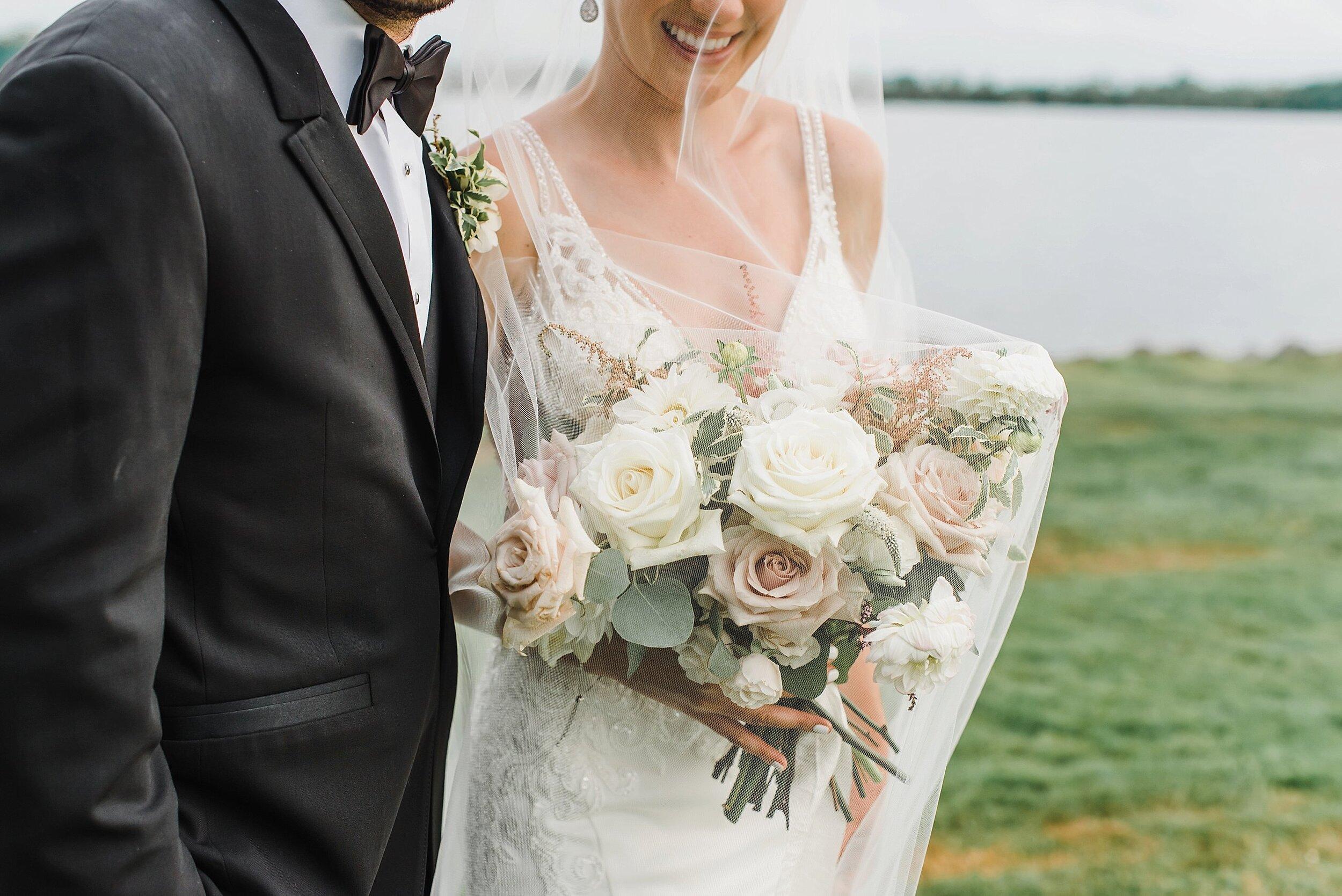 light airy fine art ottawa wedding photographer | Ali and Batoul Photography | Fairmont Le Chateau Montebello61.jpg