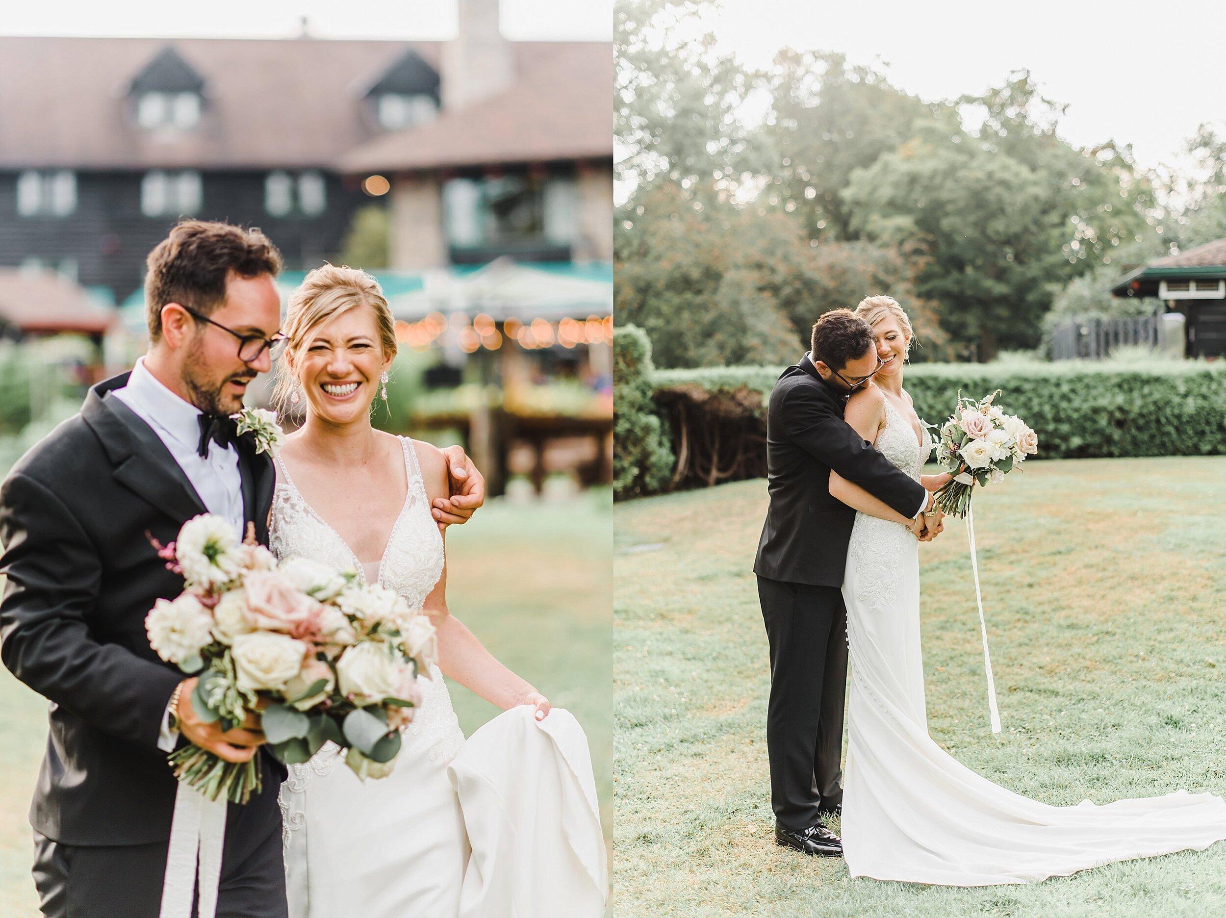 light airy fine art ottawa wedding photographer | Ali and Batoul Photography | Fairmont Le Chateau Montebello63.jpg