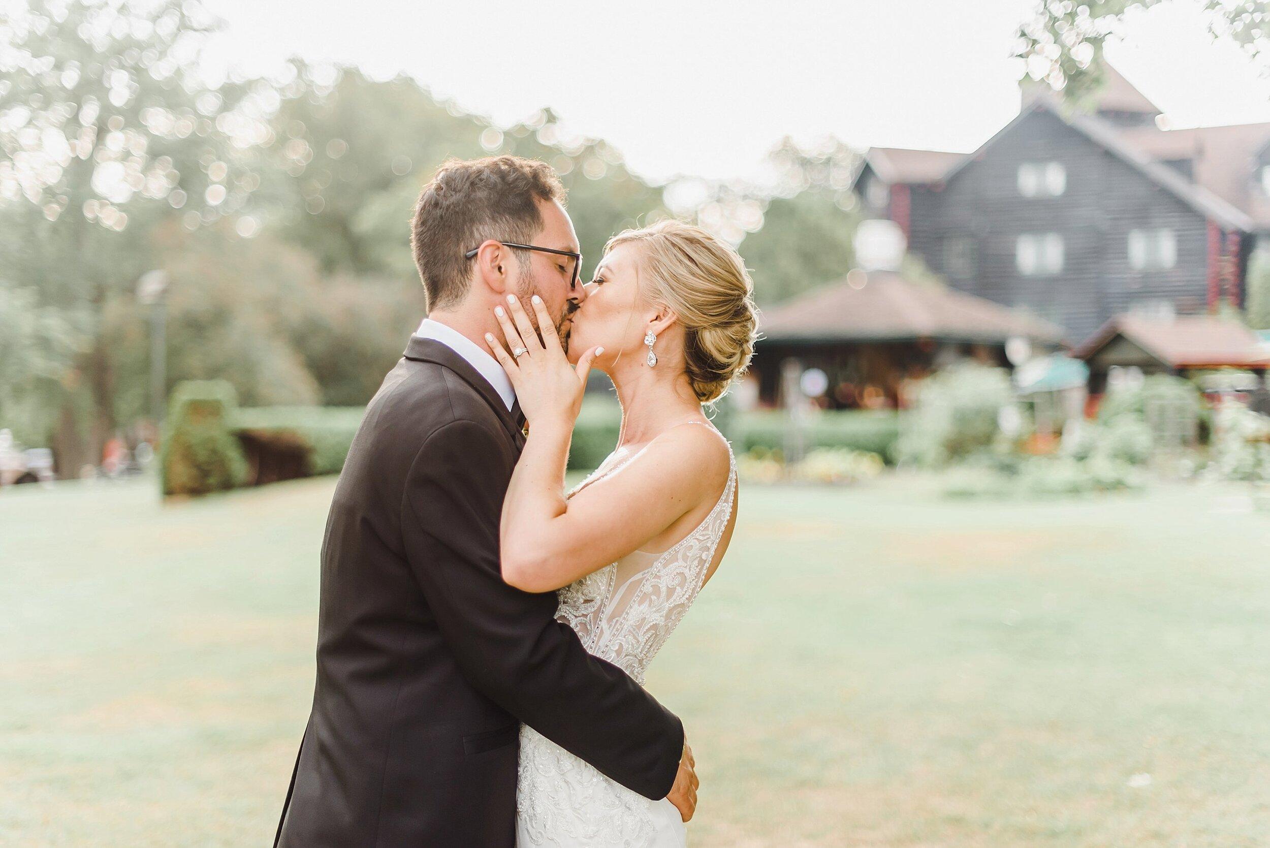 light airy fine art ottawa wedding photographer | Ali and Batoul Photography | Fairmont Le Chateau Montebello65.jpg