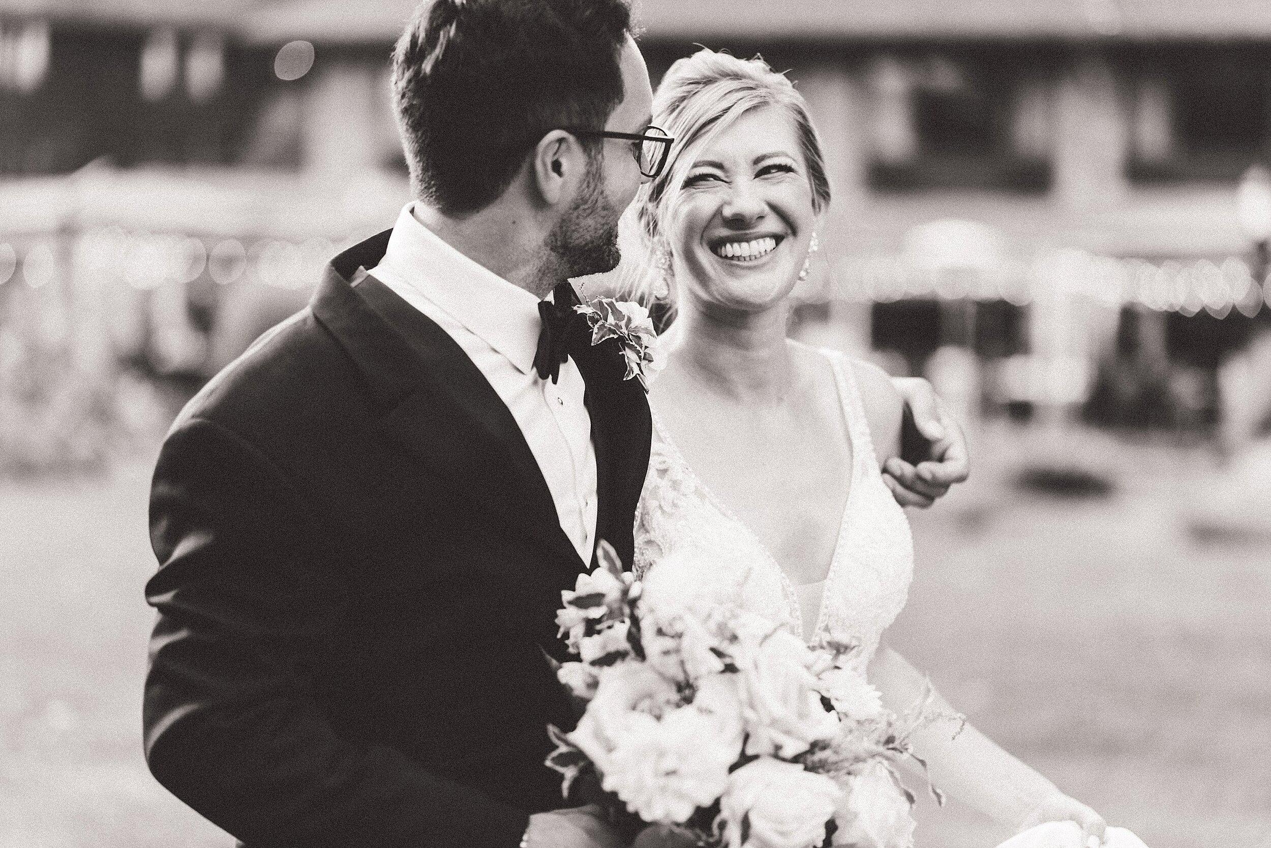 light airy fine art ottawa wedding photographer | Ali and Batoul Photography | Fairmont Le Chateau Montebello64.jpg