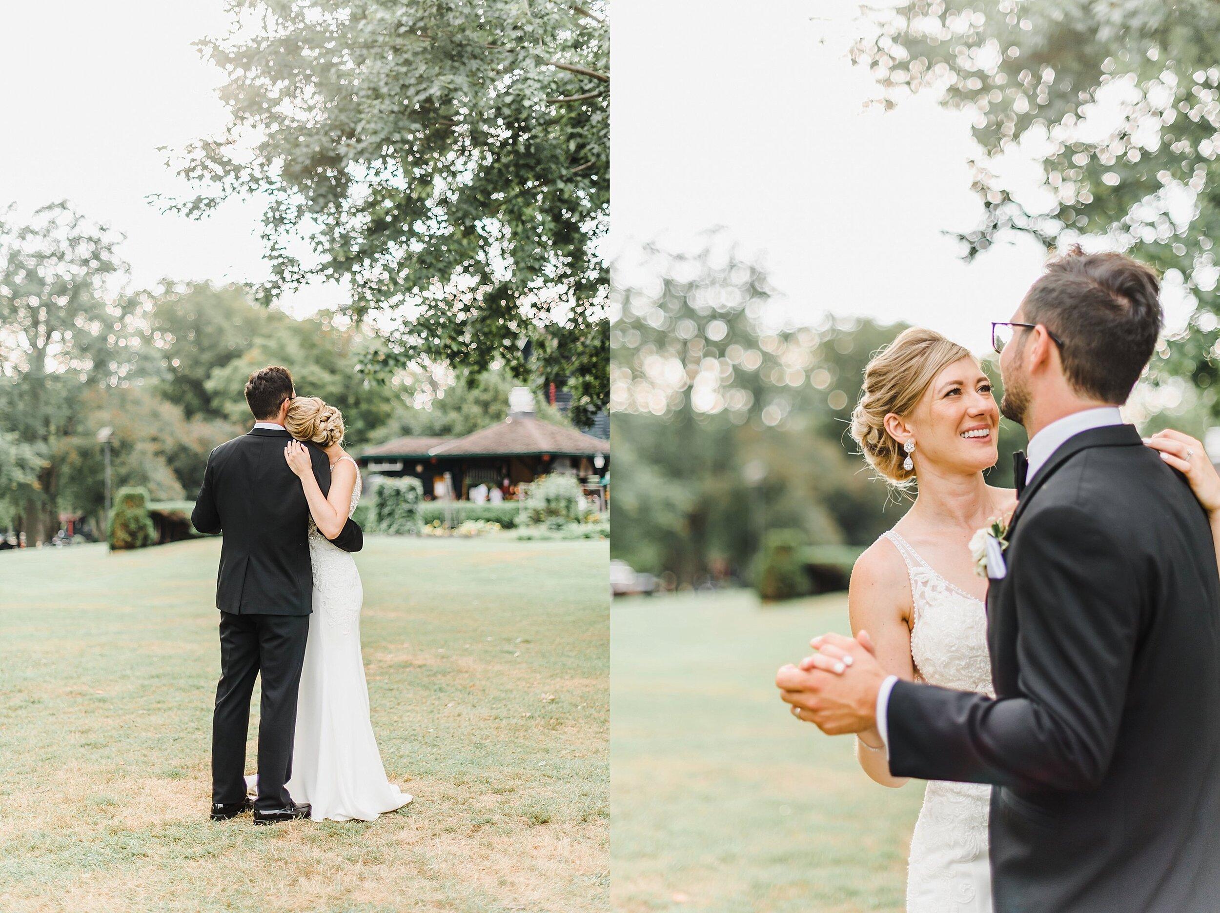 light airy fine art ottawa wedding photographer | Ali and Batoul Photography | Fairmont Le Chateau Montebello66.jpg