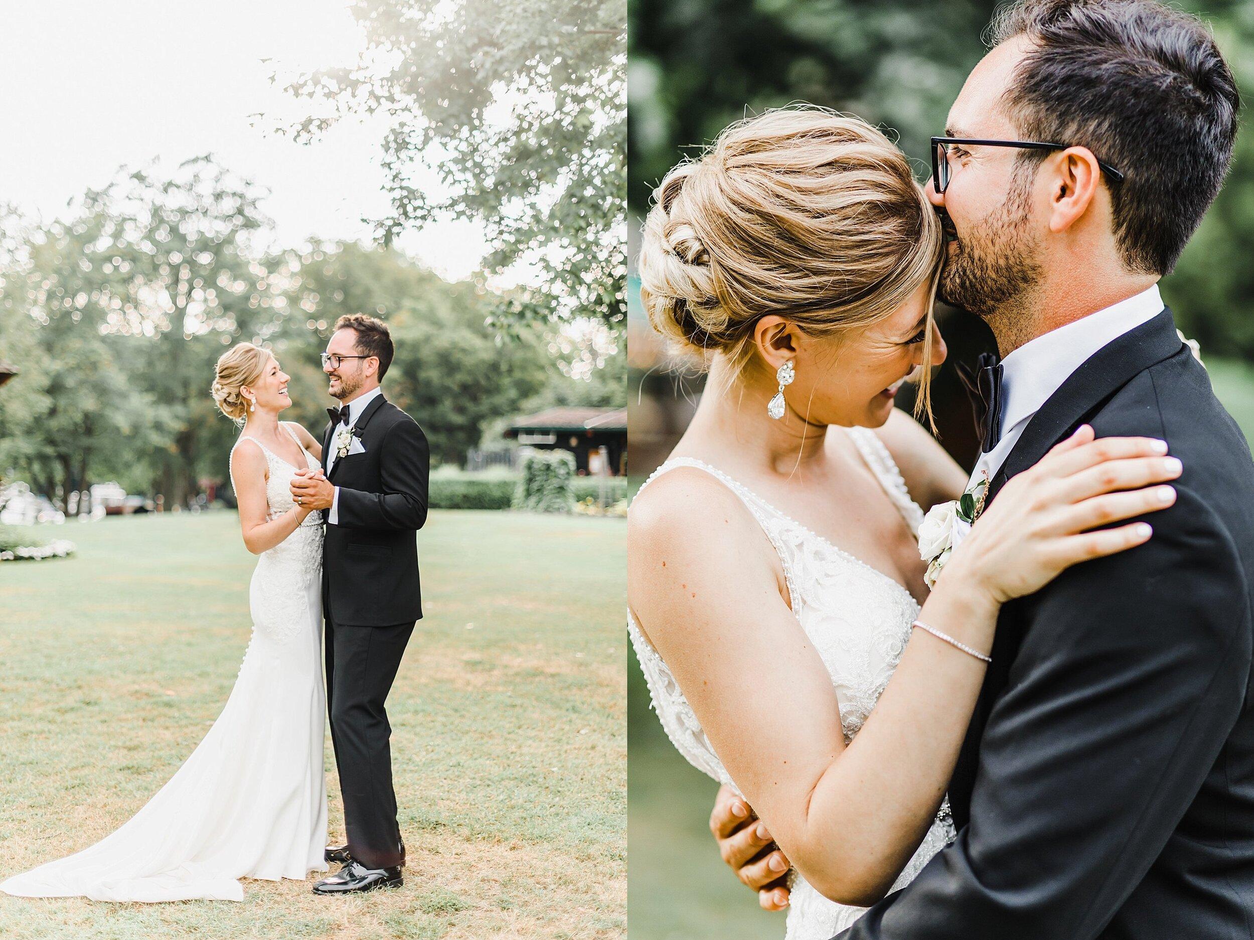 light airy fine art ottawa wedding photographer | Ali and Batoul Photography | Fairmont Le Chateau Montebello67.jpg