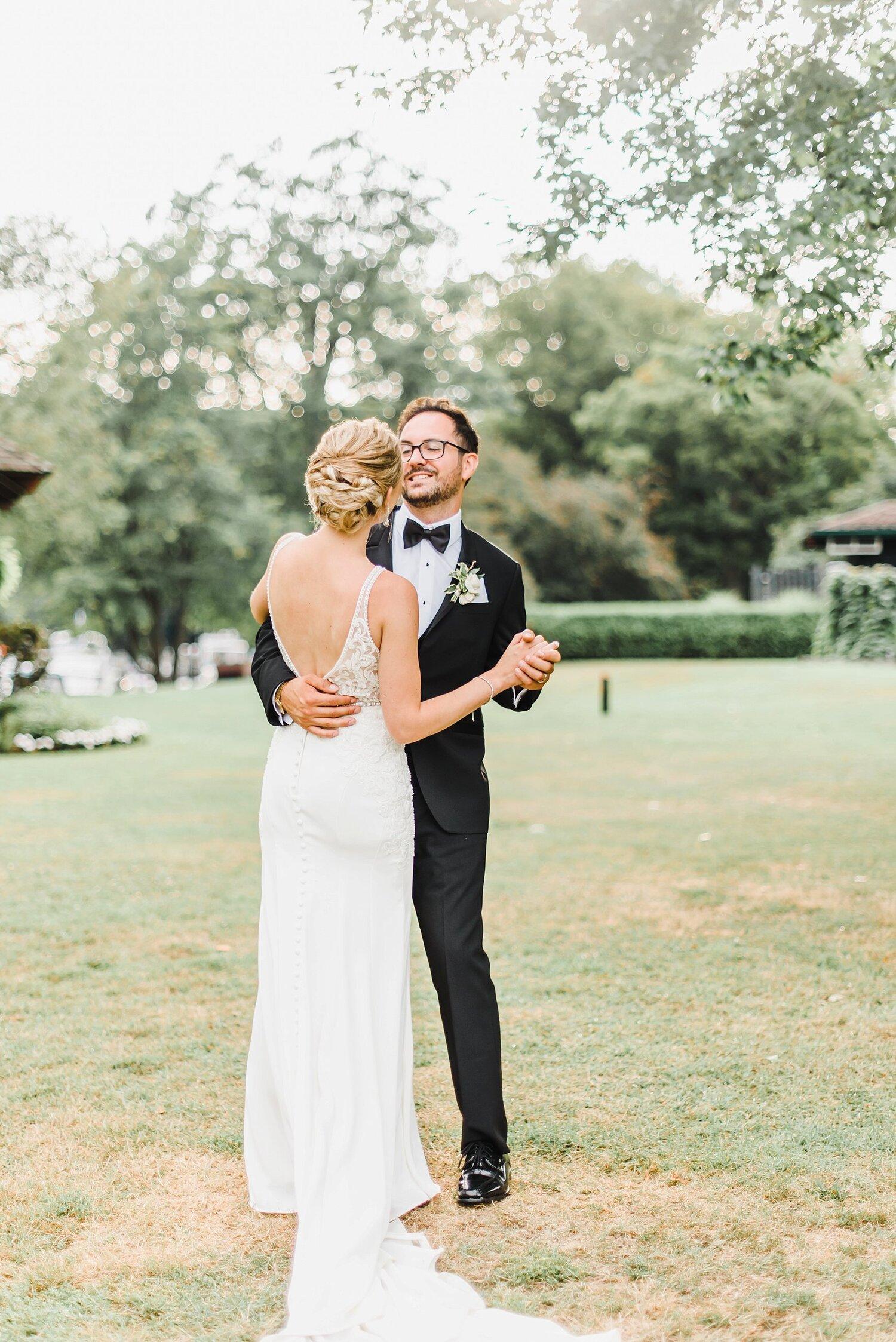 light airy fine art ottawa wedding photographer | Ali and Batoul Photography | Fairmont Le Chateau Montebello68.jpg