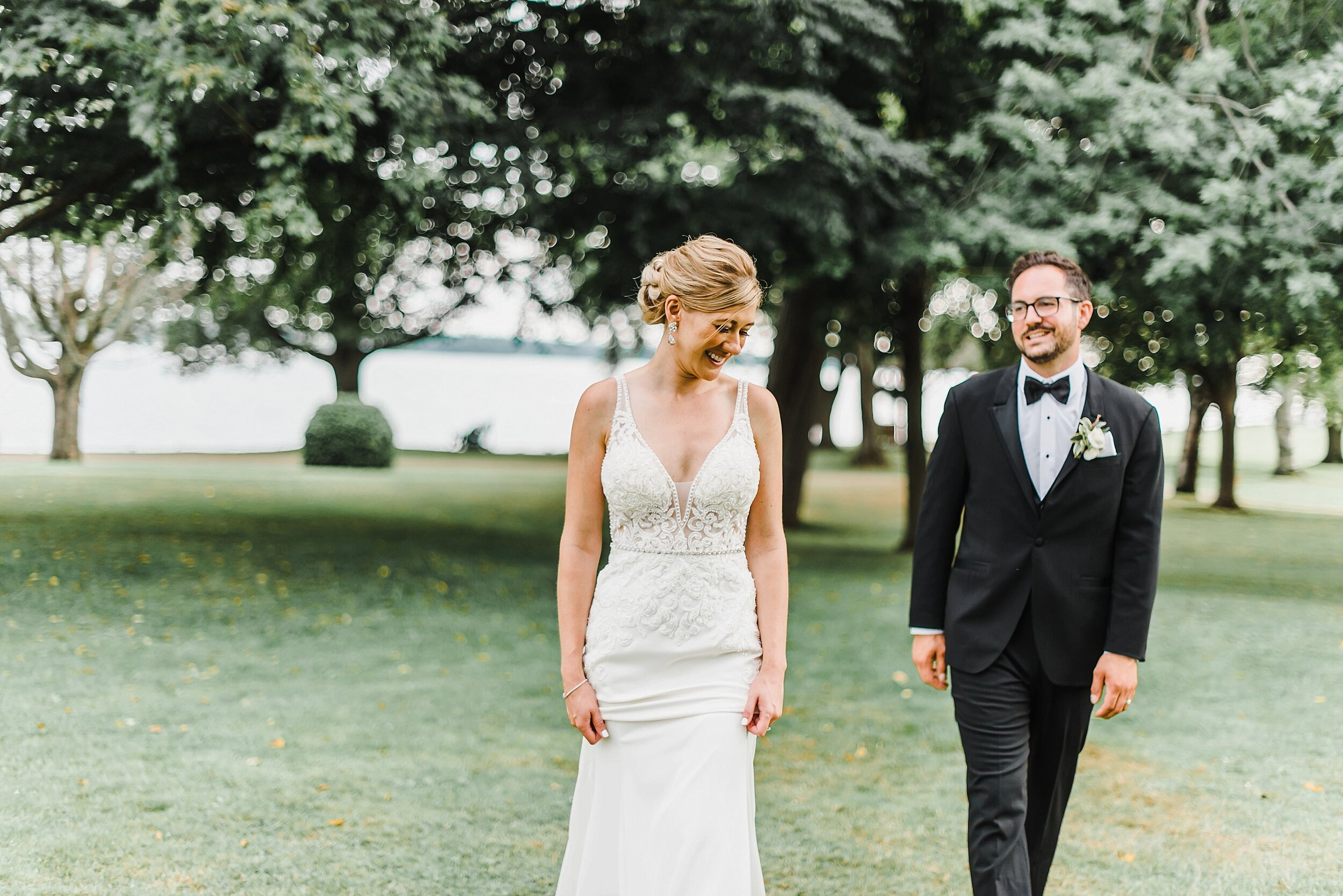 light airy fine art ottawa wedding photographer | Ali and Batoul Photography | Fairmont Le Chateau Montebello69.jpg
