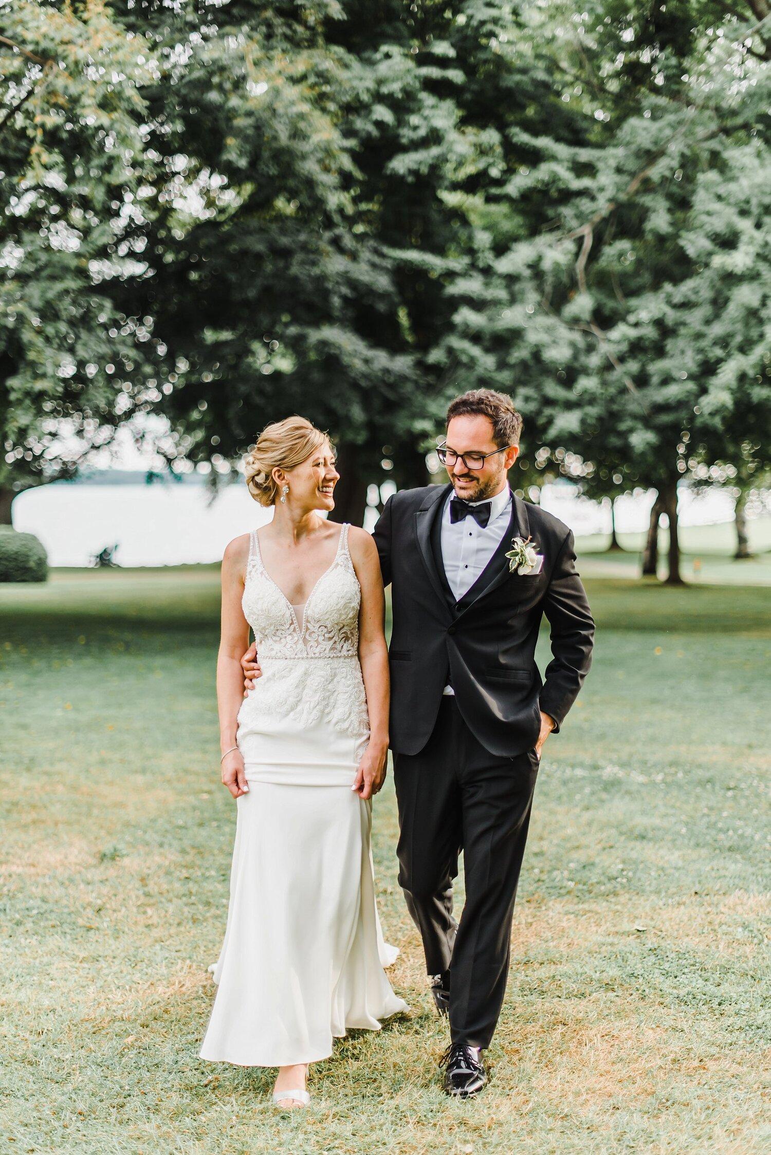 light airy fine art ottawa wedding photographer | Ali and Batoul Photography | Fairmont Le Chateau Montebello70.jpg
