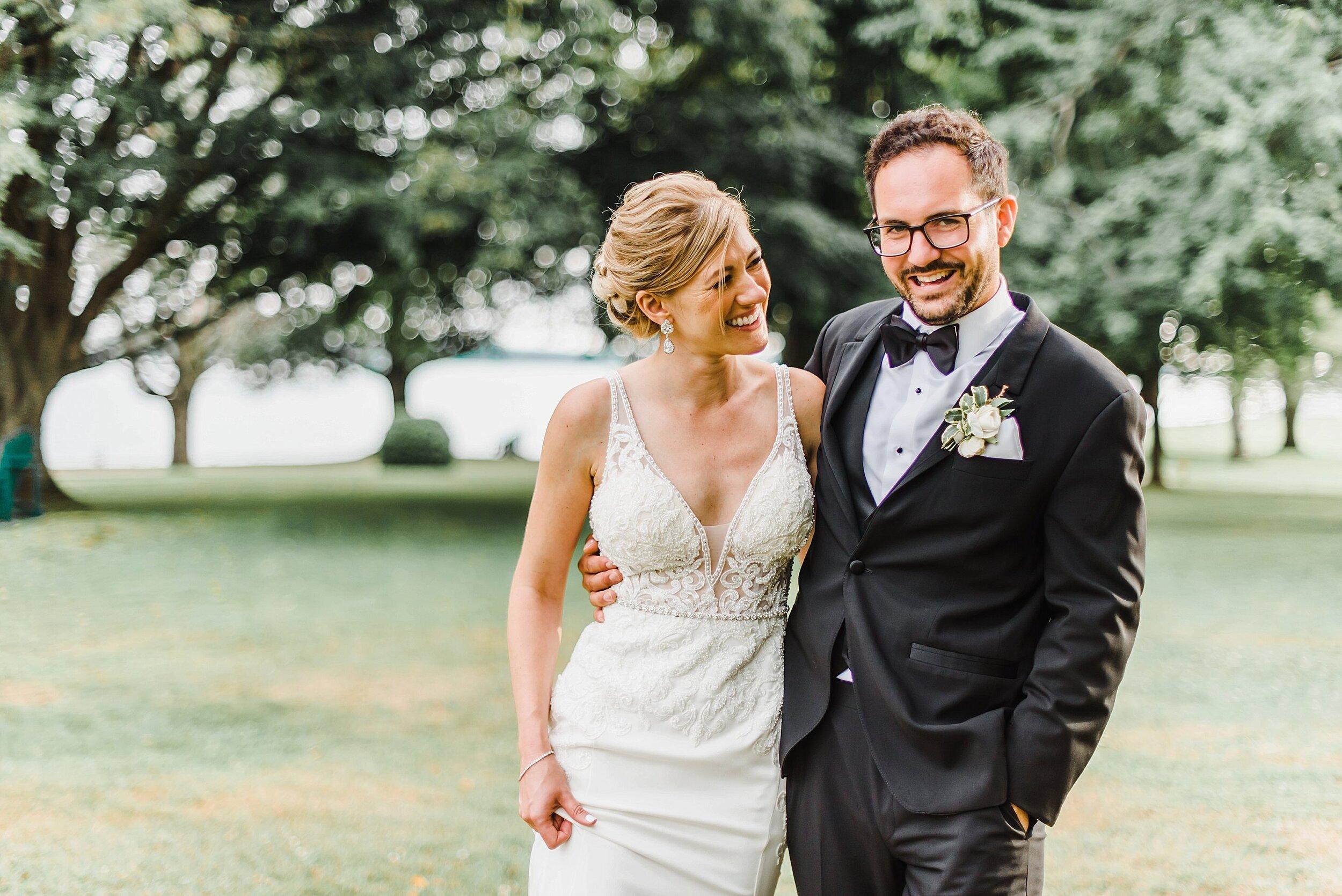 light airy fine art ottawa wedding photographer | Ali and Batoul Photography | Fairmont Le Chateau Montebello71.jpg