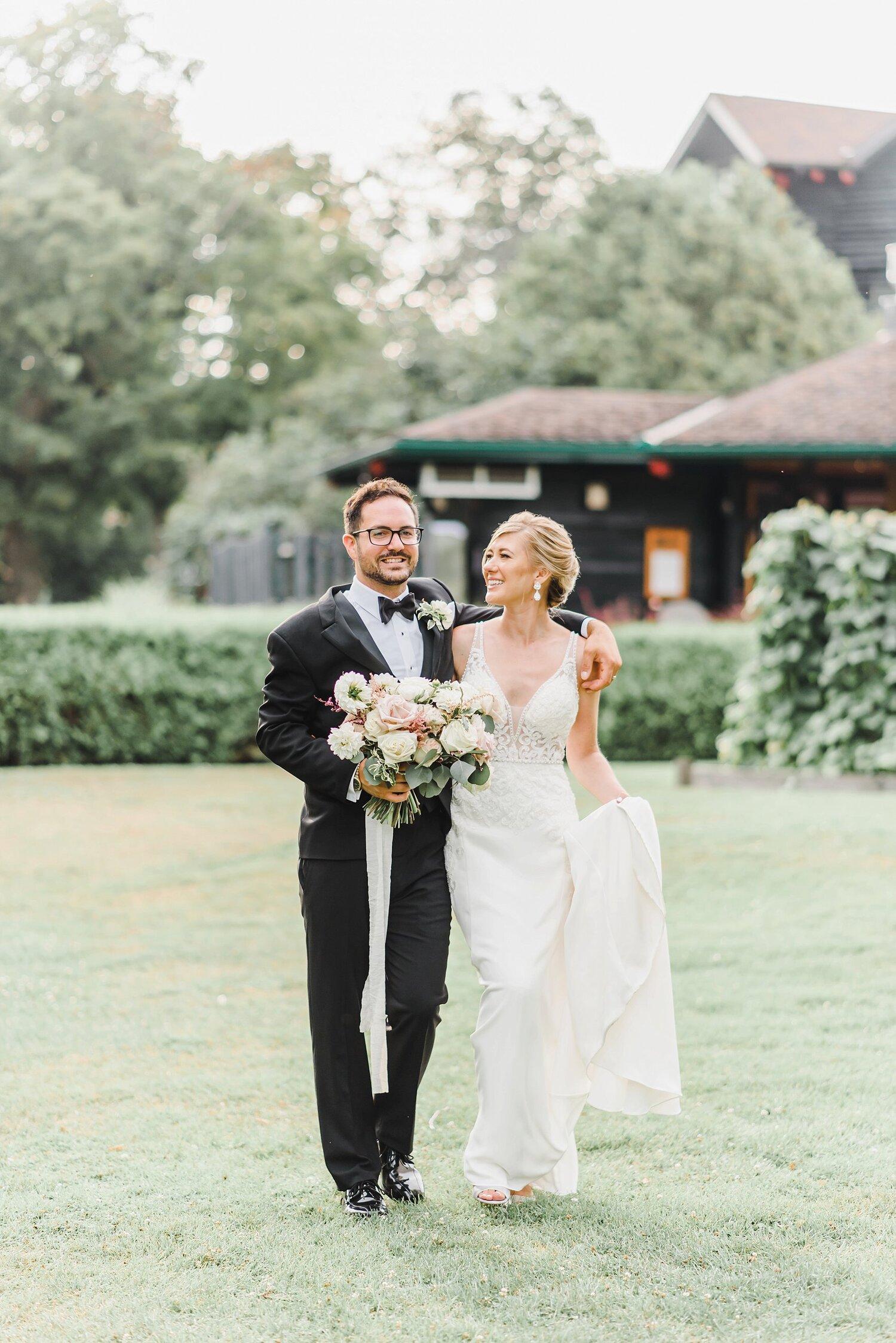 light airy fine art ottawa wedding photographer | Ali and Batoul Photography | Fairmont Le Chateau Montebello72.jpg