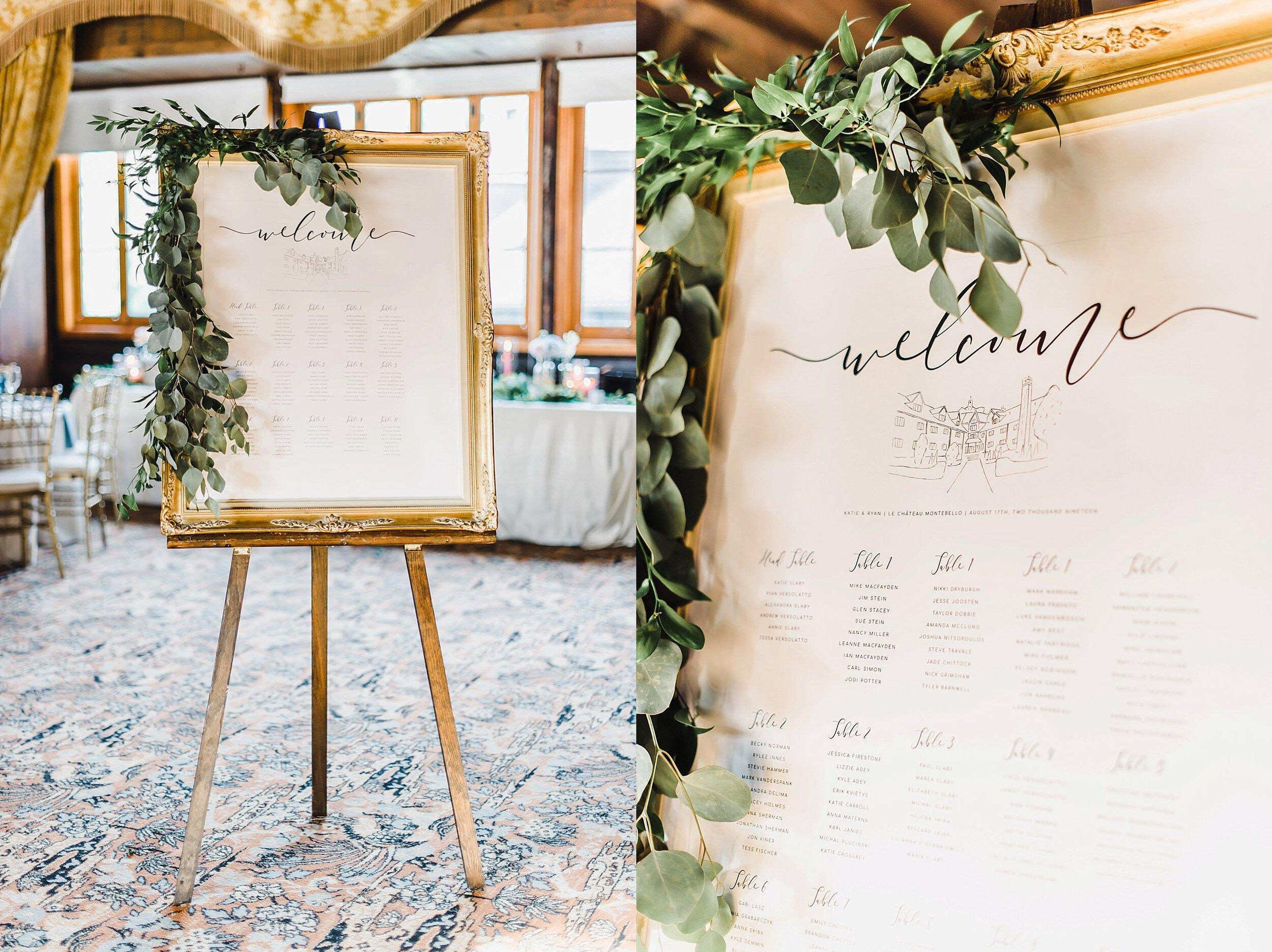 light airy fine art ottawa wedding photographer | Ali and Batoul Photography | Fairmont Le Chateau Montebello73.jpg