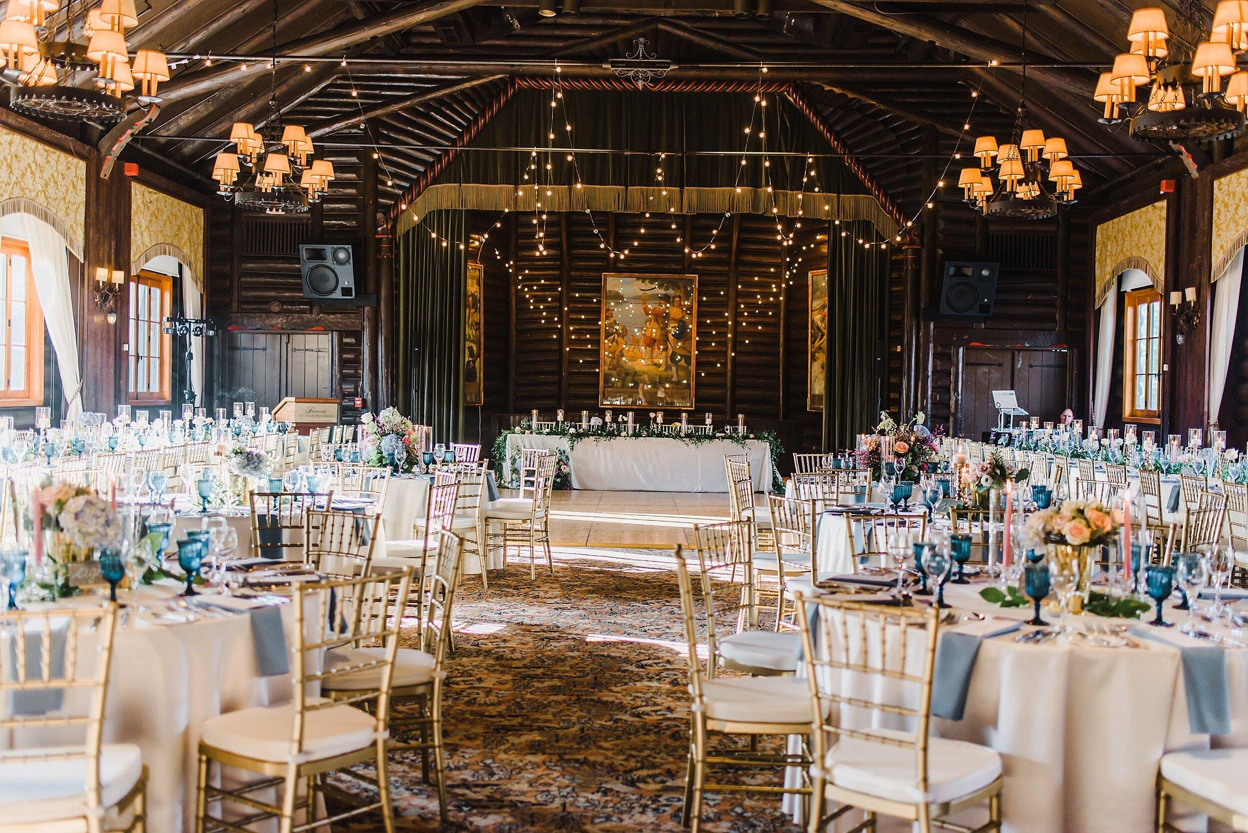 light airy fine art ottawa wedding photographer | Ali and Batoul Photography | Fairmont Le Chateau Montebello74.jpg