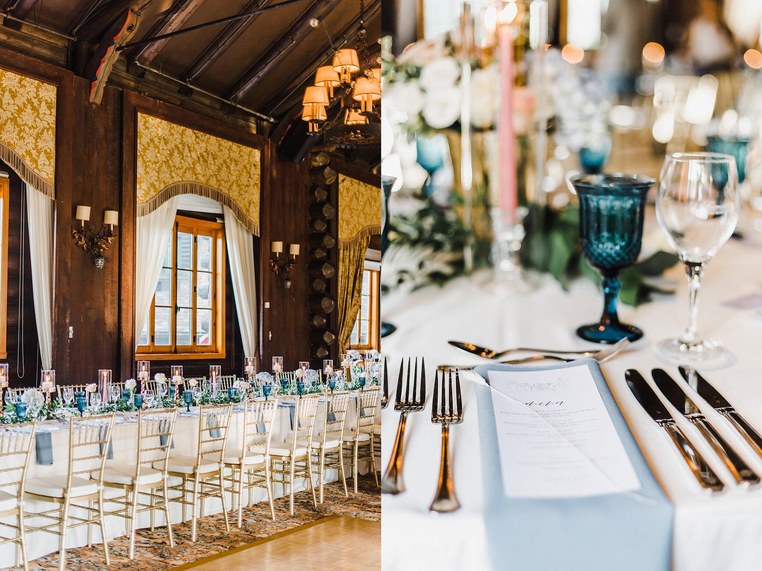 light airy fine art ottawa wedding photographer | Ali and Batoul Photography | Fairmont Le Chateau Montebello75.jpg