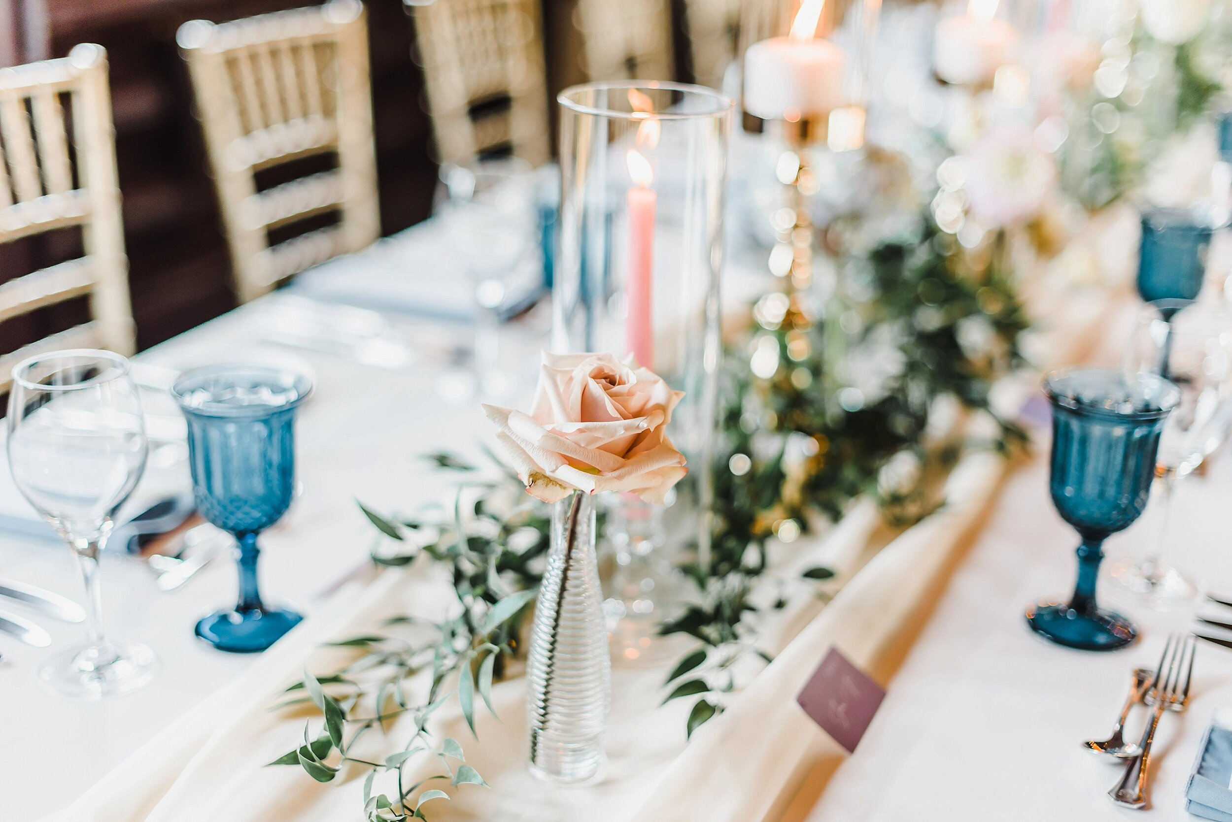 light airy fine art ottawa wedding photographer | Ali and Batoul Photography | Fairmont Le Chateau Montebello76.jpg