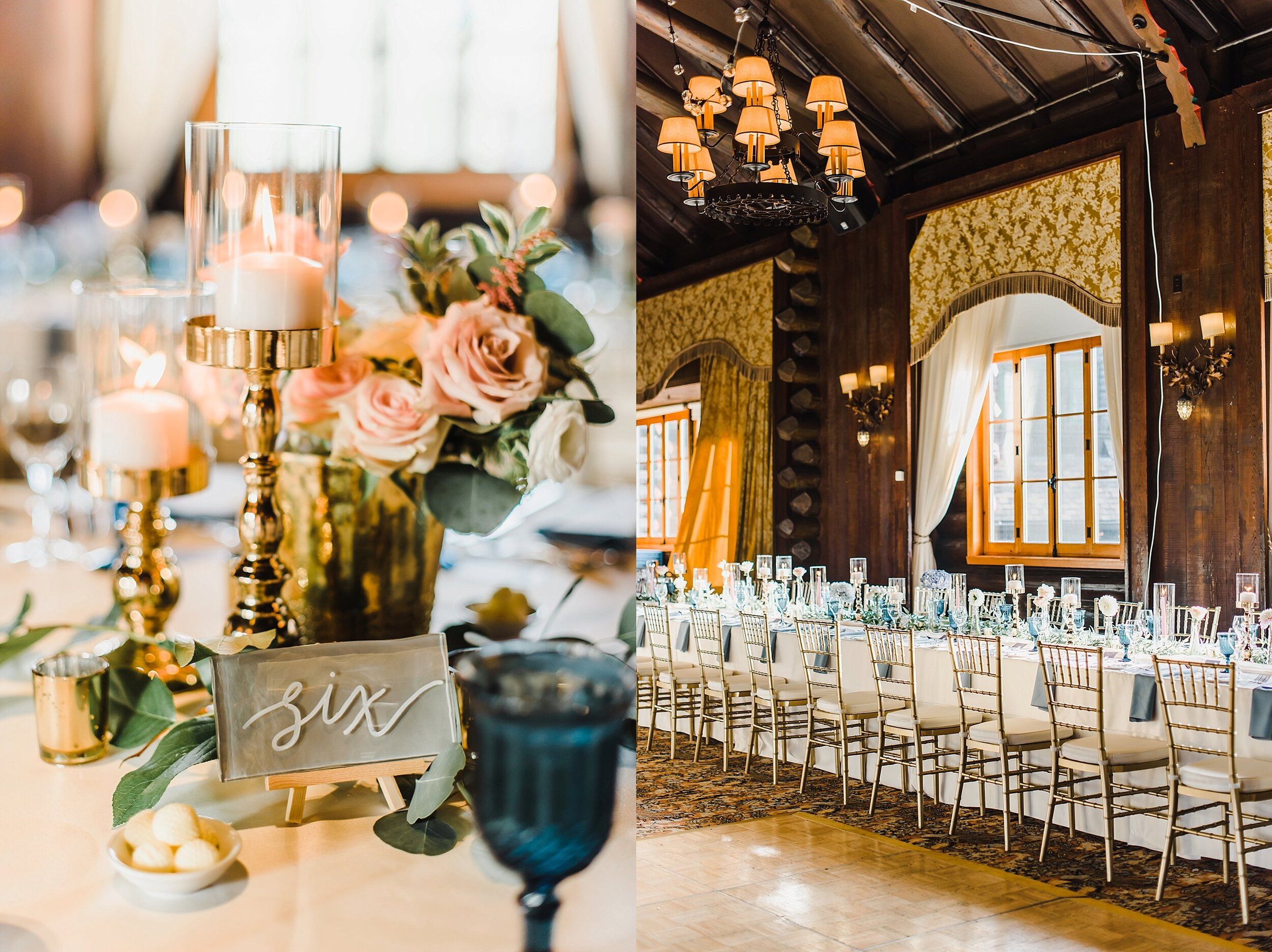 light airy fine art ottawa wedding photographer | Ali and Batoul Photography | Fairmont Le Chateau Montebello77.jpg