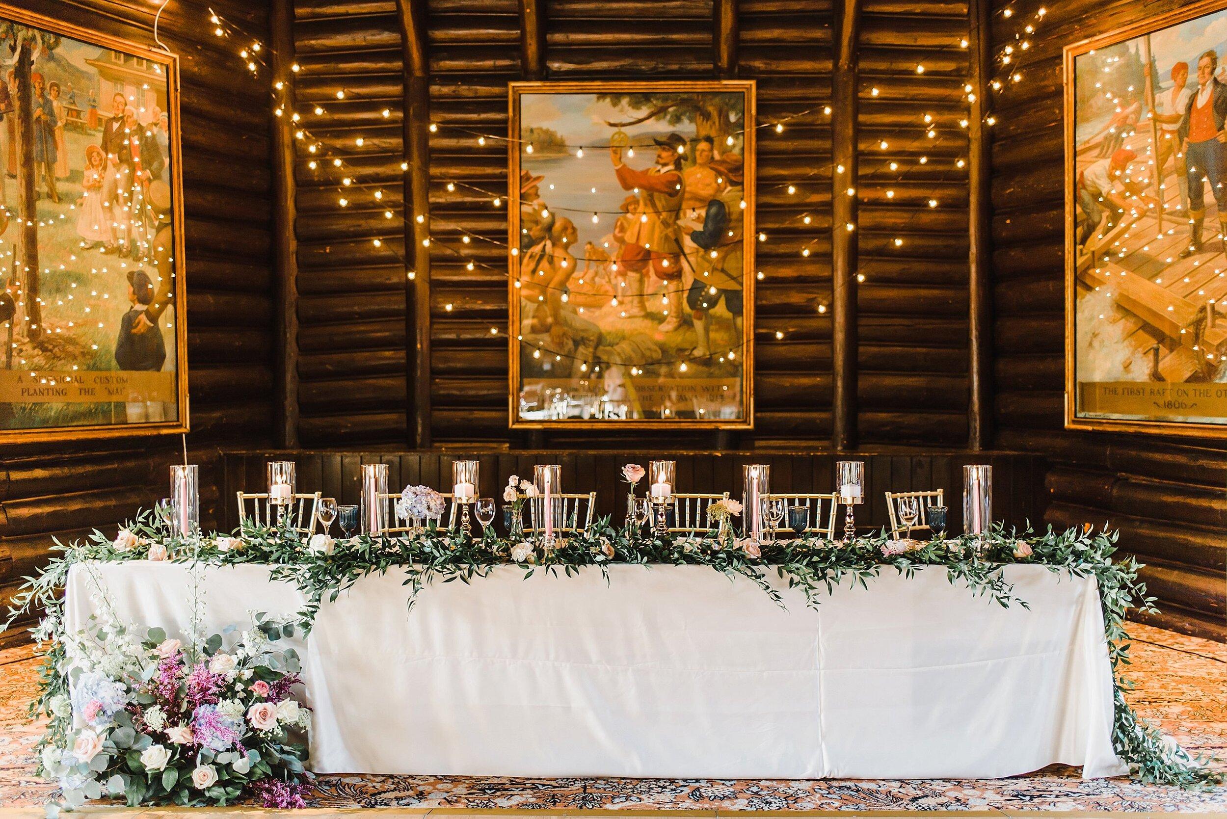 light airy fine art ottawa wedding photographer | Ali and Batoul Photography | Fairmont Le Chateau Montebello78.jpg