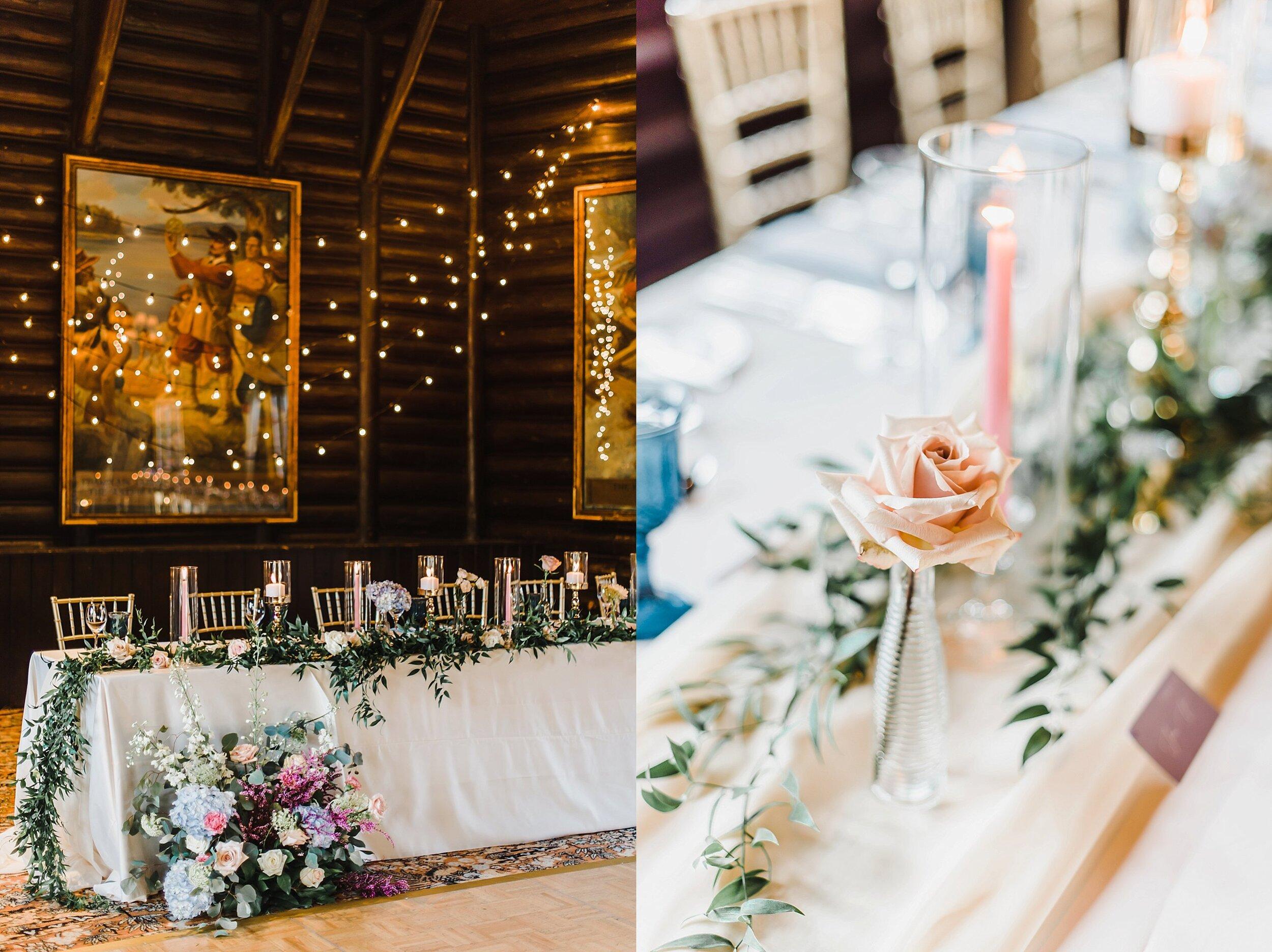 light airy fine art ottawa wedding photographer | Ali and Batoul Photography | Fairmont Le Chateau Montebello79.jpg