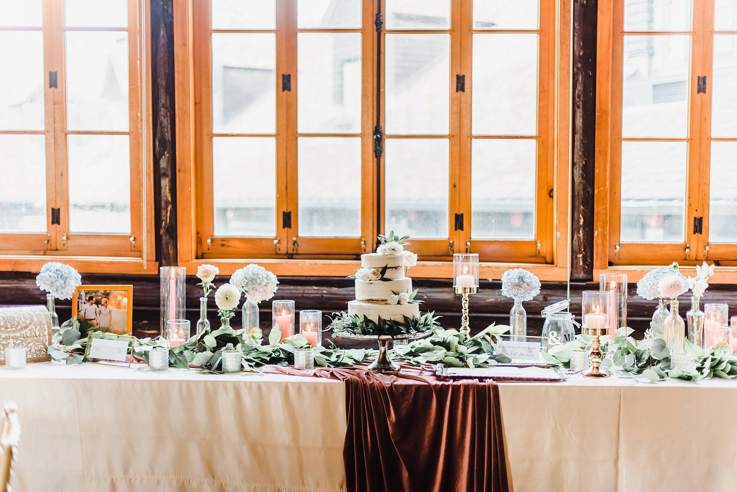 light airy fine art ottawa wedding photographer | Ali and Batoul Photography | Fairmont Le Chateau Montebello80.jpg