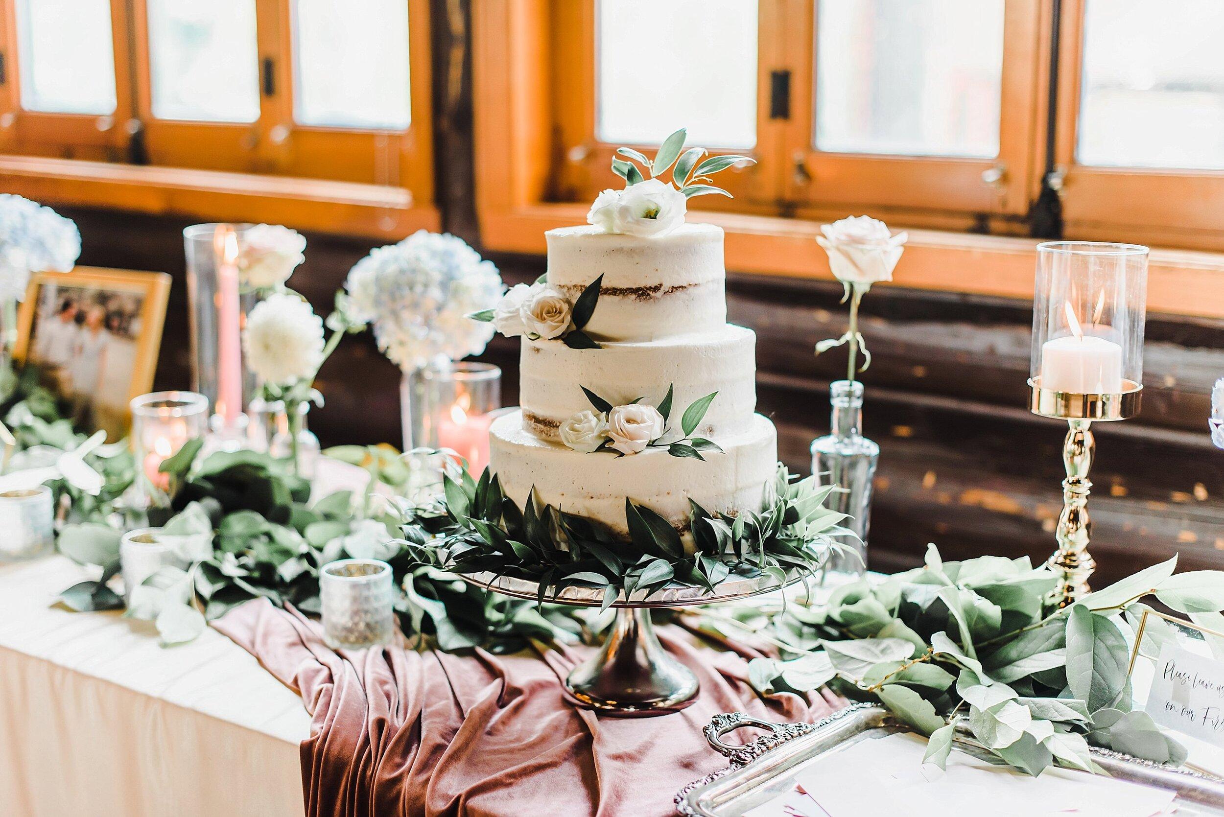 light airy fine art ottawa wedding photographer | Ali and Batoul Photography | Fairmont Le Chateau Montebello81.jpg