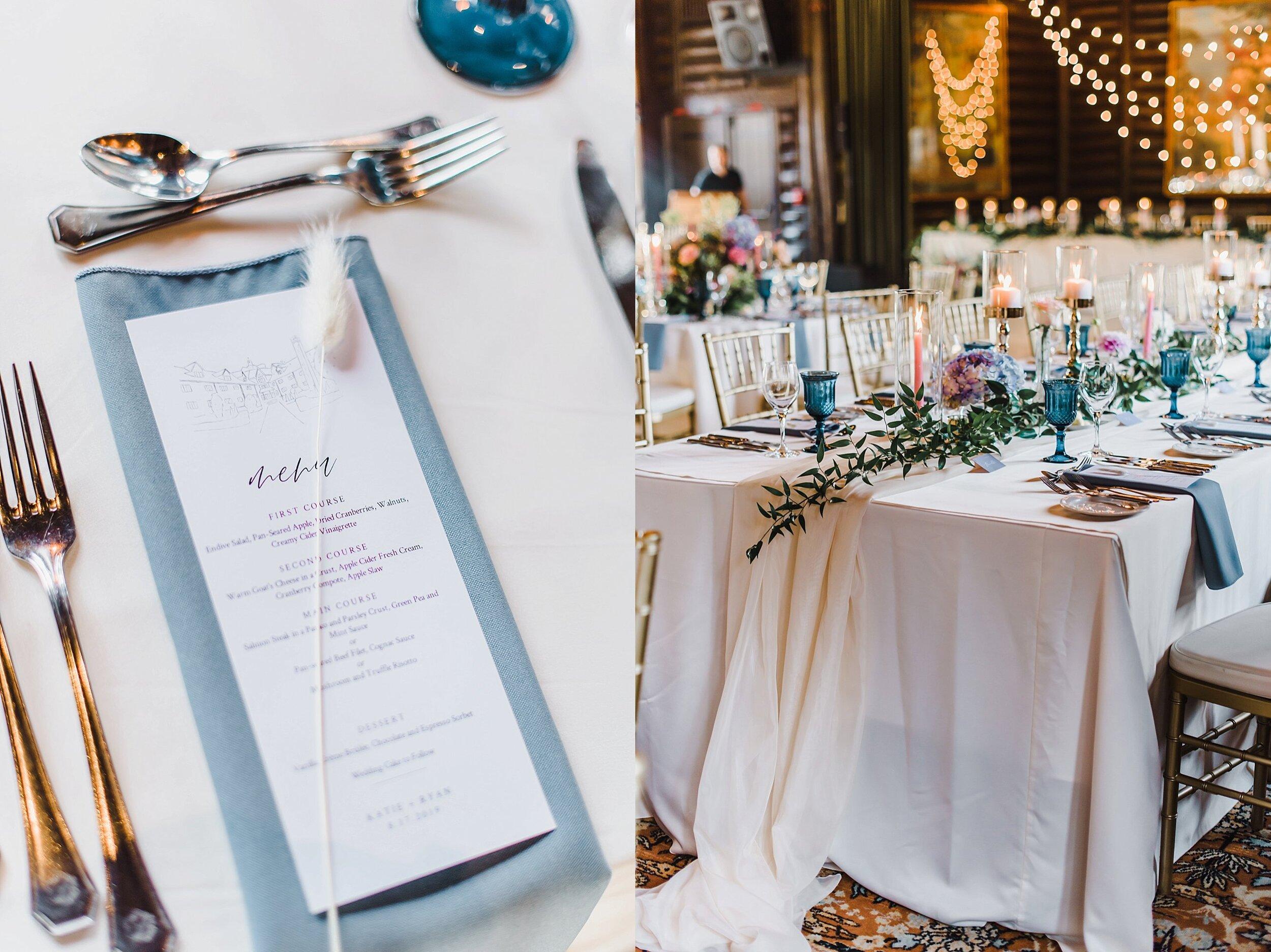 light airy fine art ottawa wedding photographer | Ali and Batoul Photography | Fairmont Le Chateau Montebello83.jpg