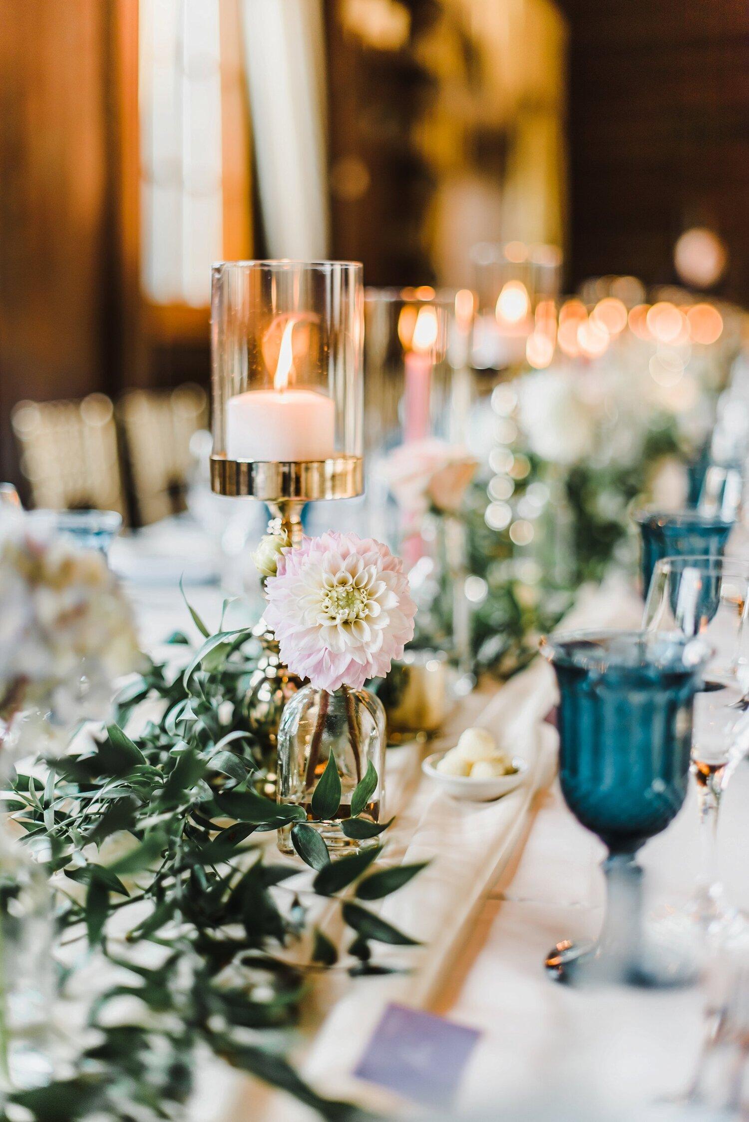 light airy fine art ottawa wedding photographer | Ali and Batoul Photography | Fairmont Le Chateau Montebello84.jpg