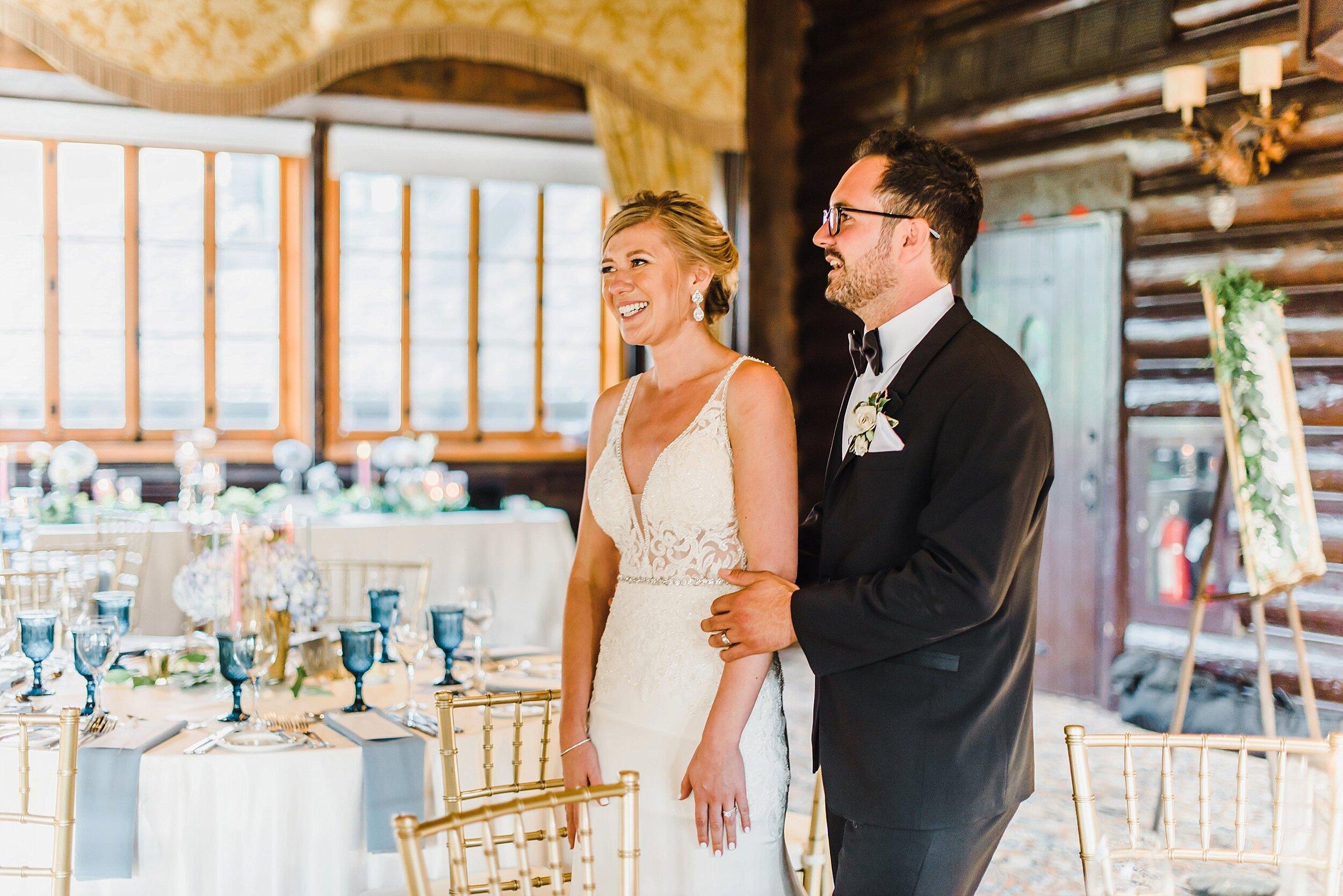 light airy fine art ottawa wedding photographer | Ali and Batoul Photography | Fairmont Le Chateau Montebello85.jpg