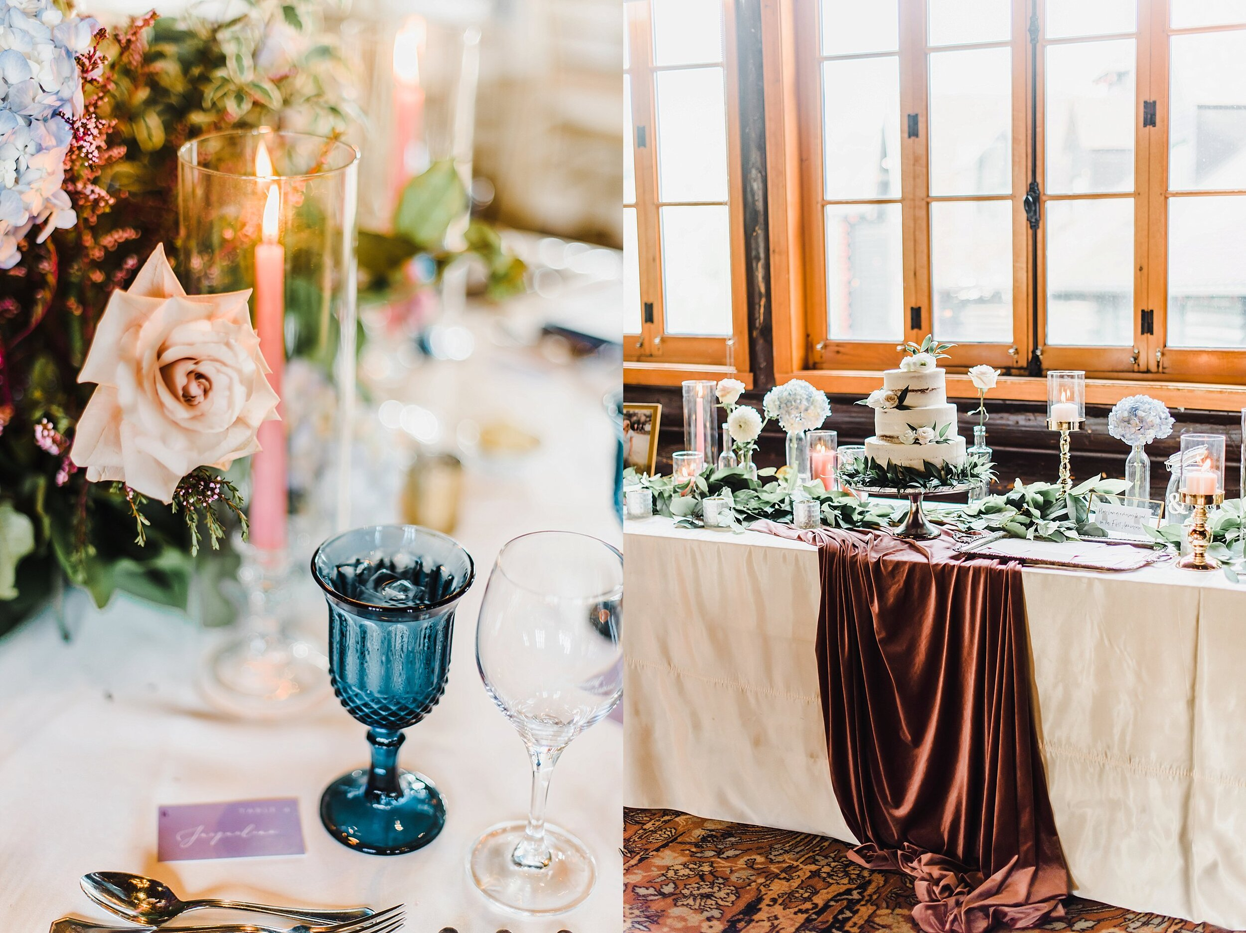 light airy fine art ottawa wedding photographer | Ali and Batoul Photography | Fairmont Le Chateau Montebello86.jpg
