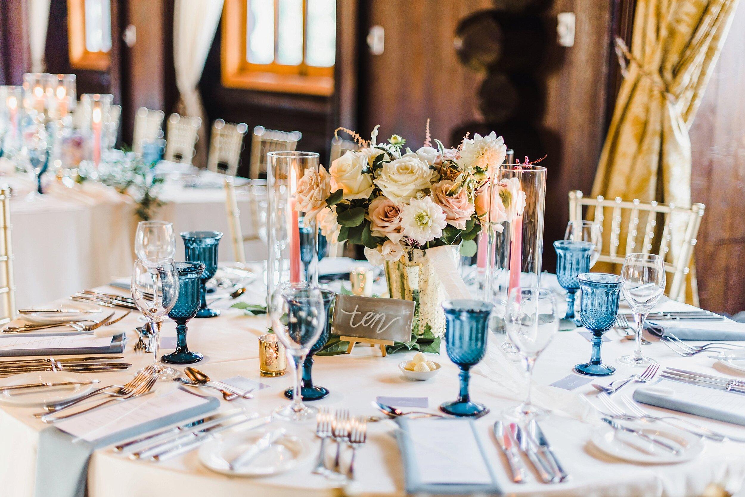 light airy fine art ottawa wedding photographer | Ali and Batoul Photography | Fairmont Le Chateau Montebello87.jpg