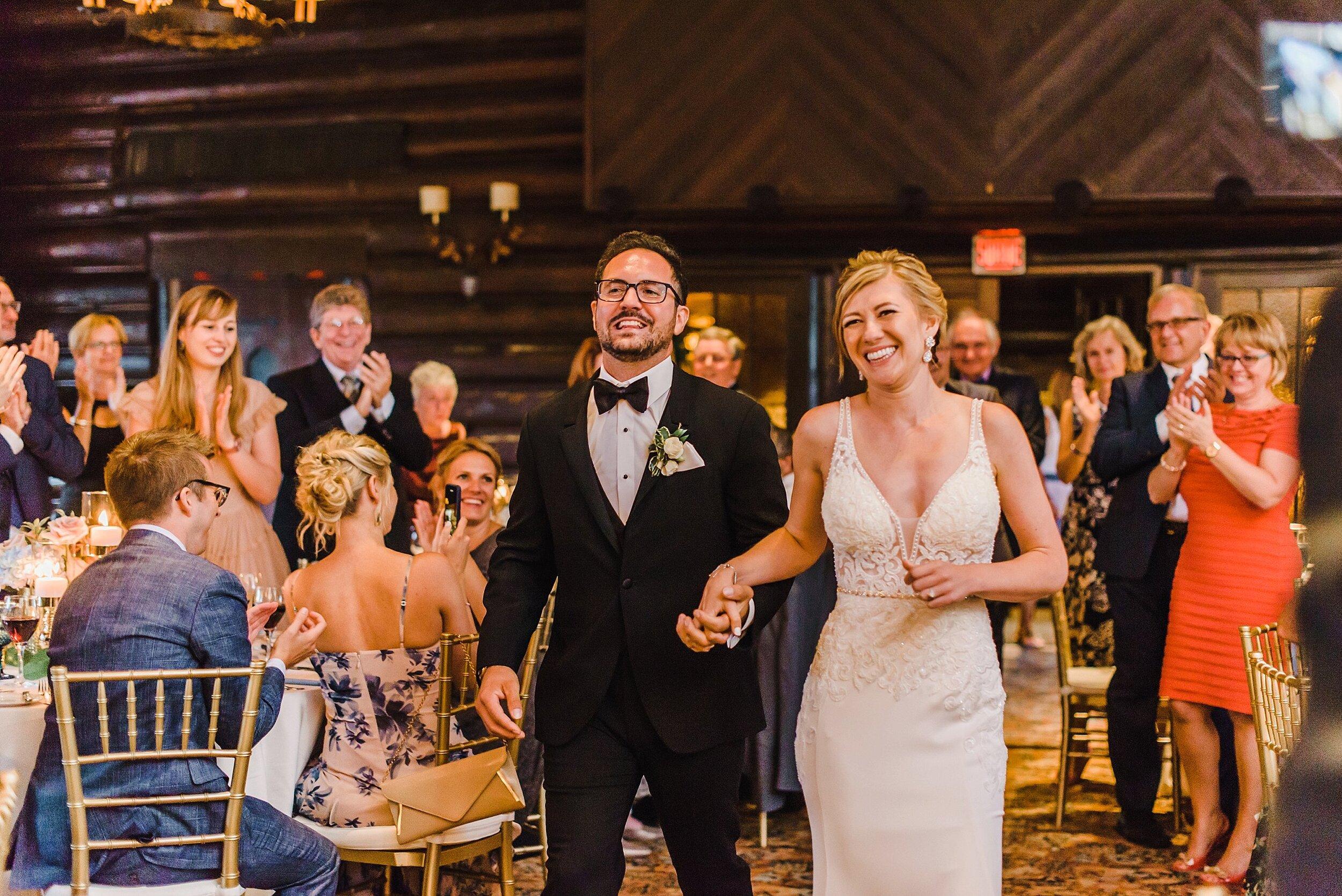 light airy fine art ottawa wedding photographer | Ali and Batoul Photography | Fairmont Le Chateau Montebello88.jpg