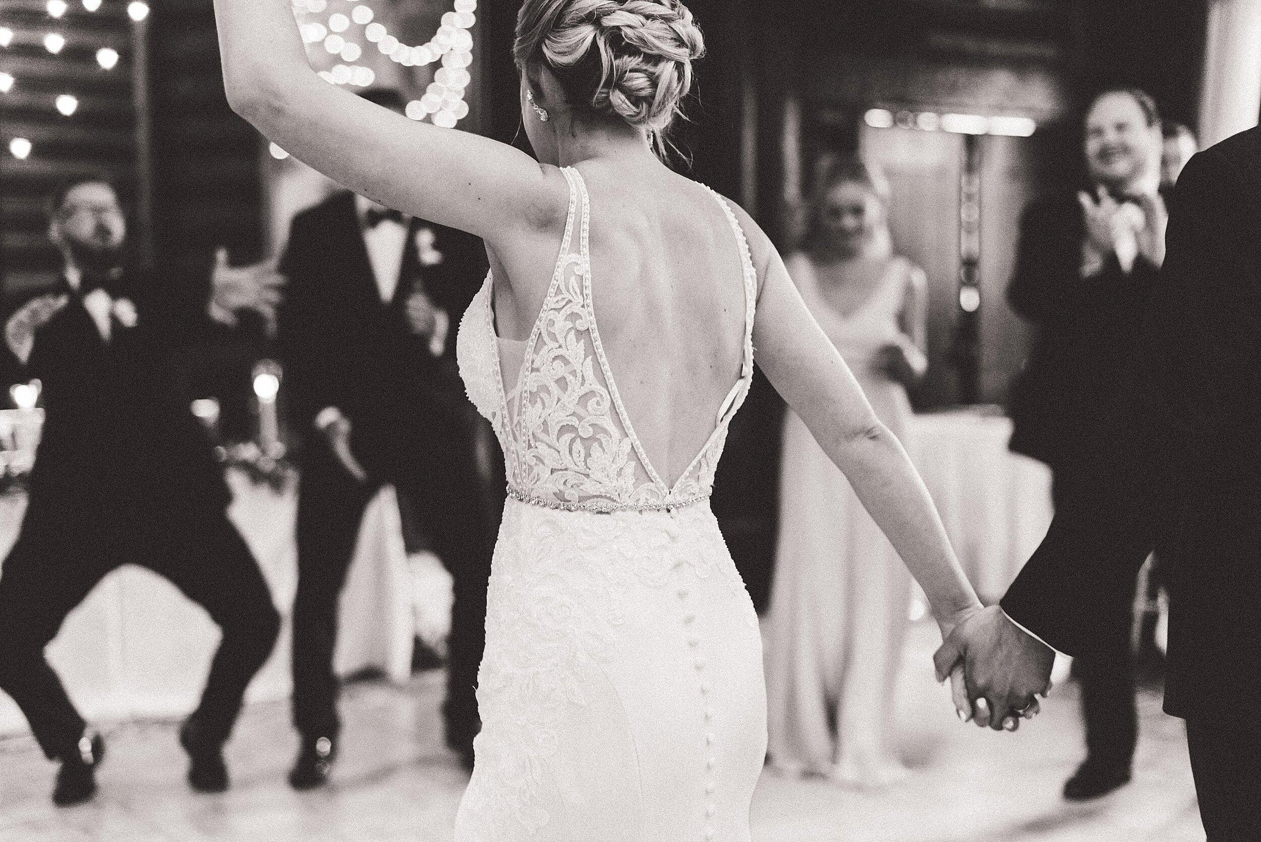 light airy fine art ottawa wedding photographer | Ali and Batoul Photography | Fairmont Le Chateau Montebello89.jpg