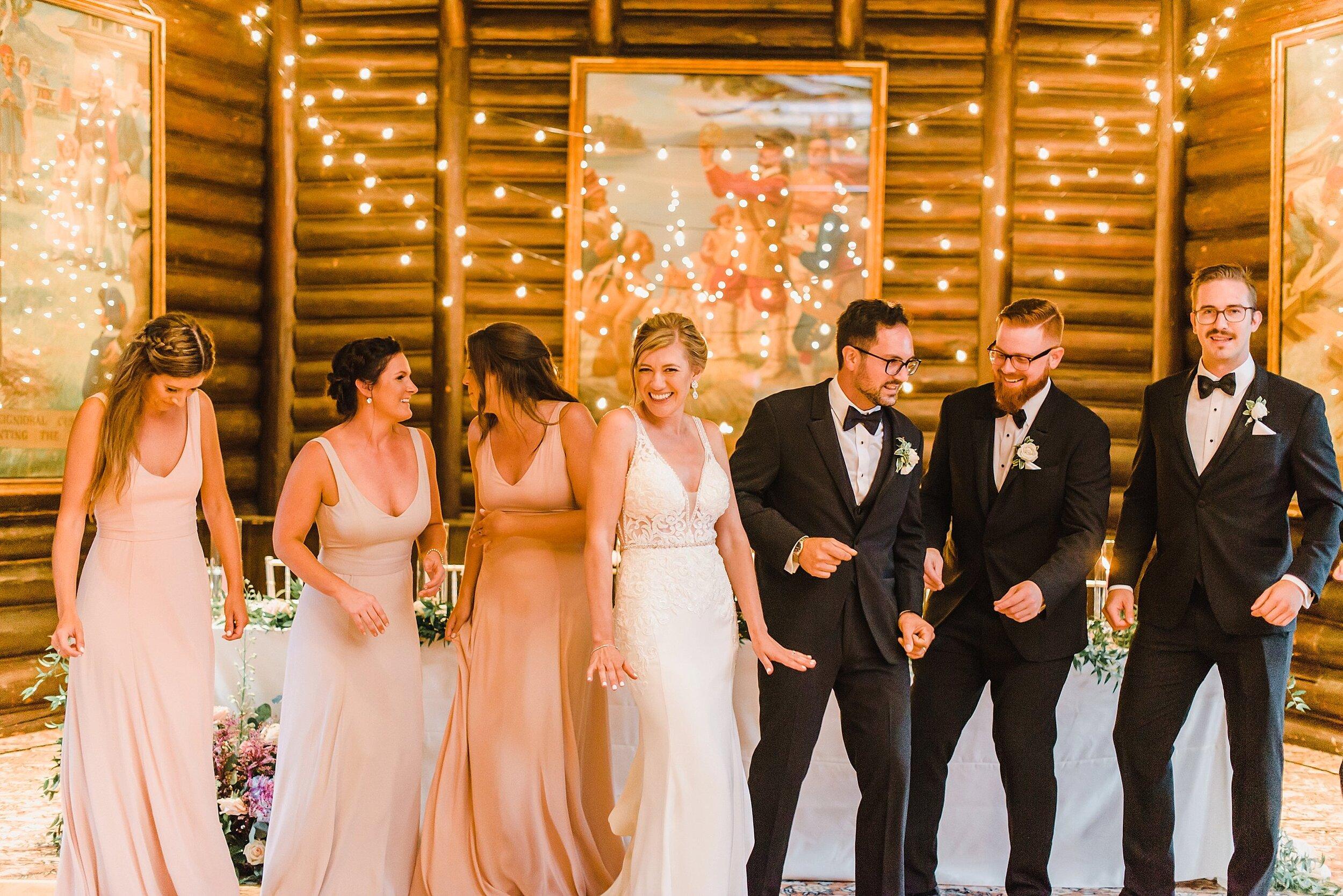 light airy fine art ottawa wedding photographer | Ali and Batoul Photography | Fairmont Le Chateau Montebello90.jpg