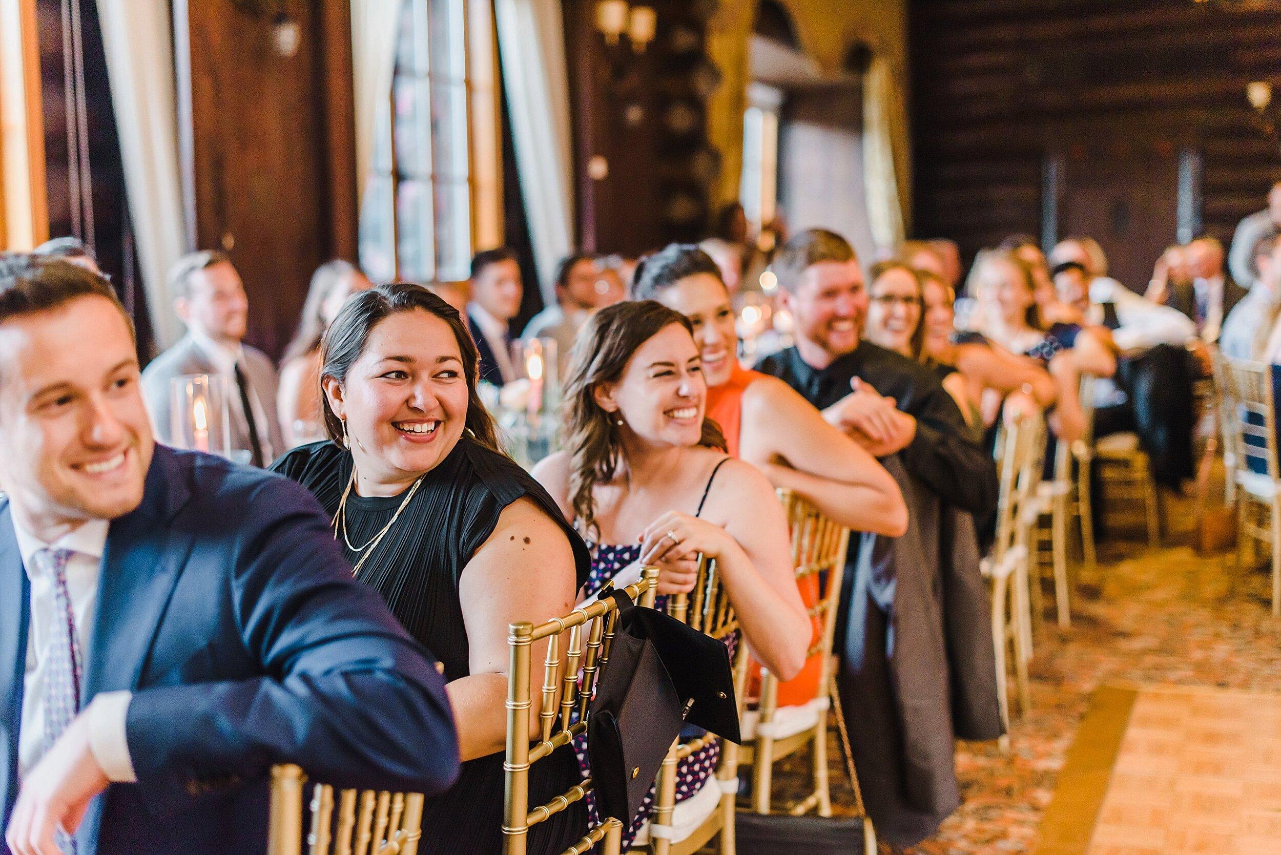 light airy fine art ottawa wedding photographer | Ali and Batoul Photography | Fairmont Le Chateau Montebello91.jpg