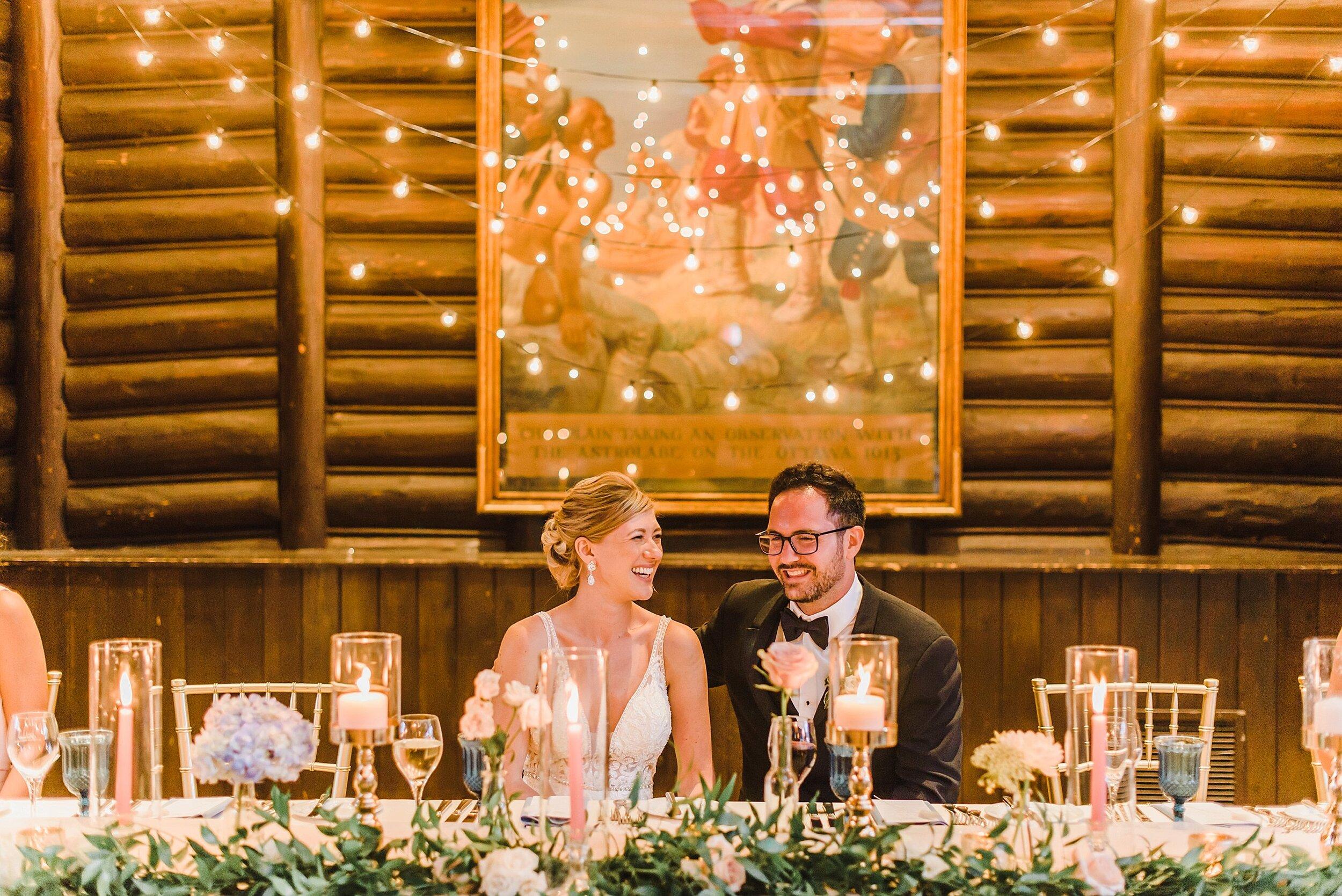 light airy fine art ottawa wedding photographer | Ali and Batoul Photography | Fairmont Le Chateau Montebello92.jpg