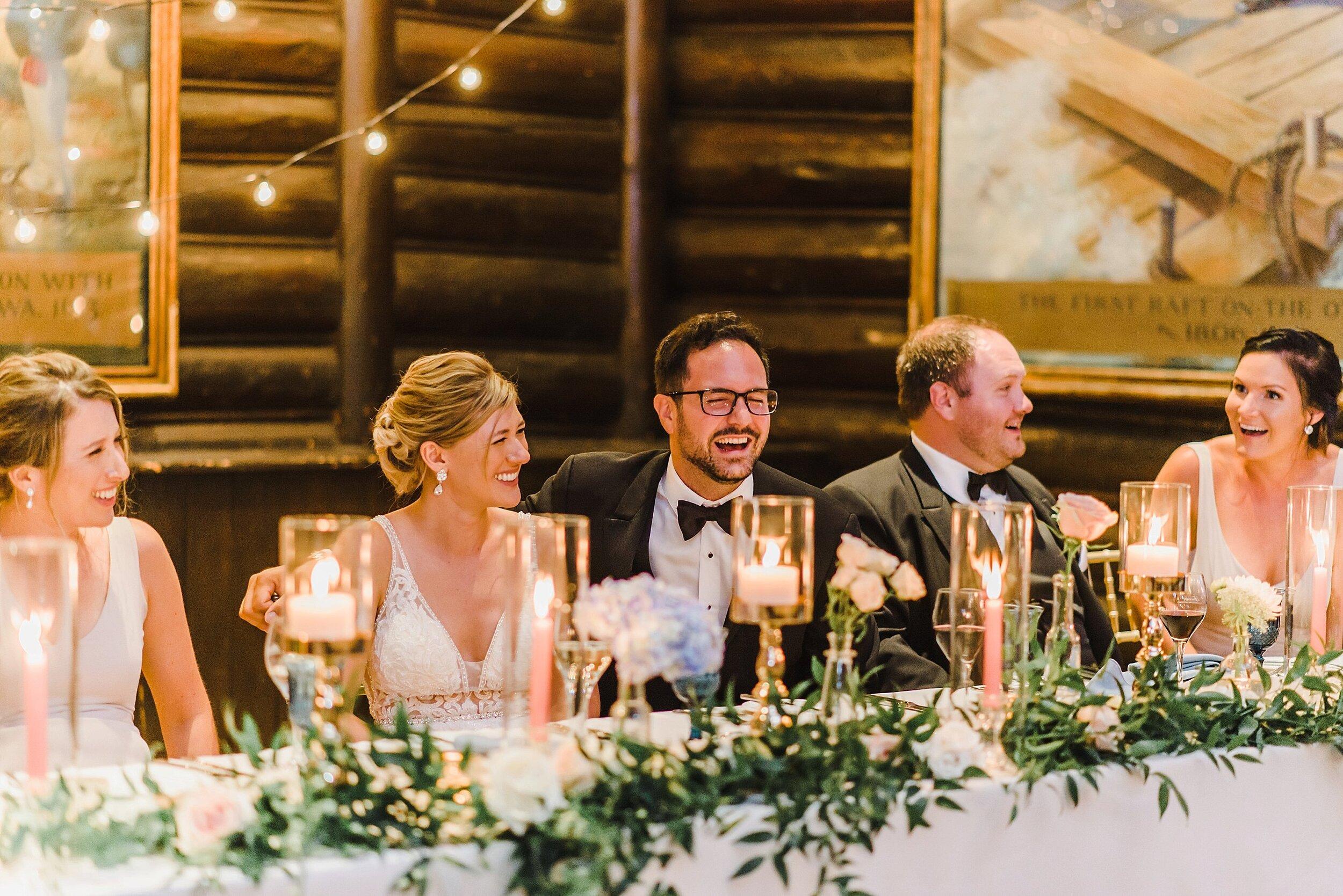 light airy fine art ottawa wedding photographer | Ali and Batoul Photography | Fairmont Le Chateau Montebello95.jpg