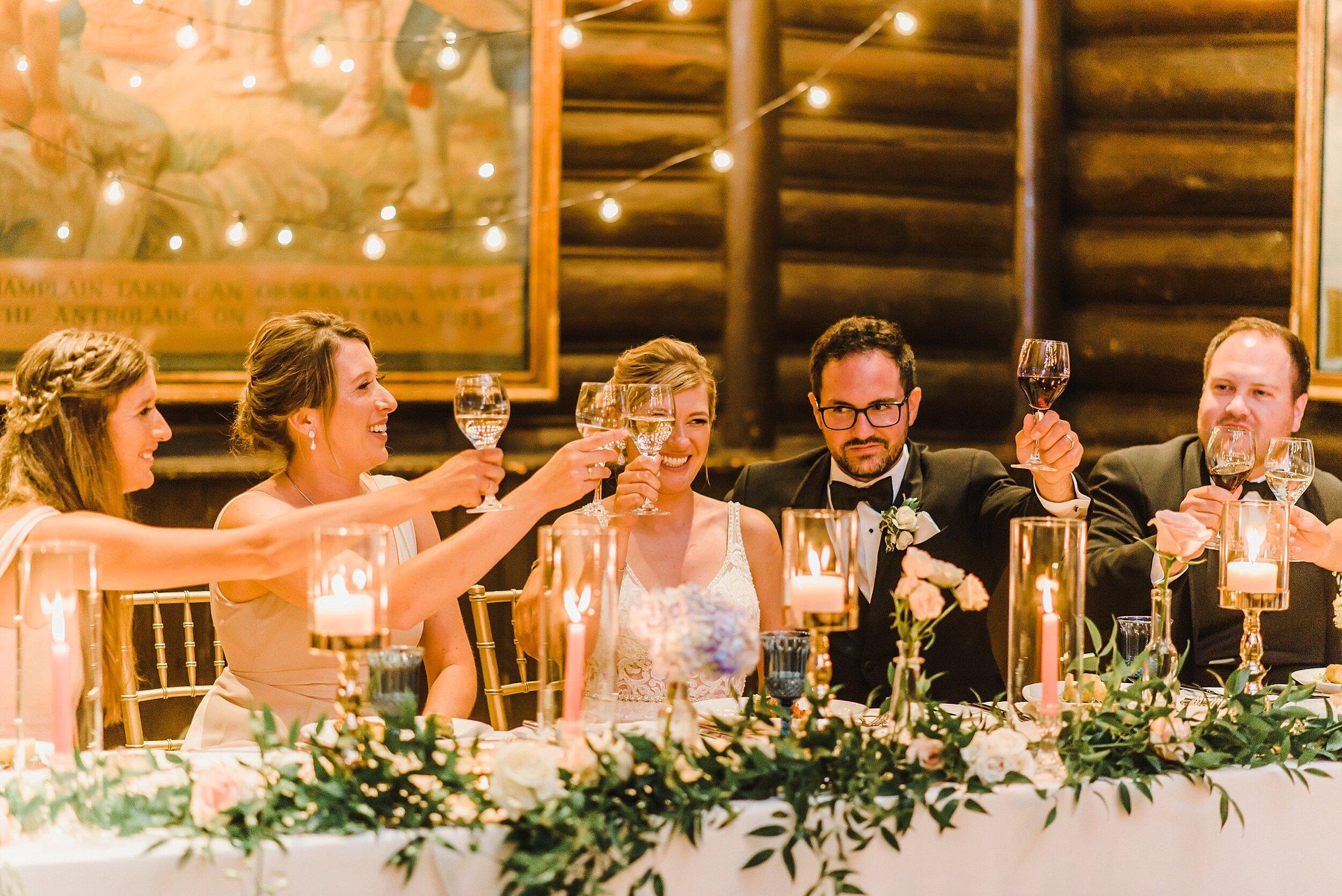 light airy fine art ottawa wedding photographer | Ali and Batoul Photography | Fairmont Le Chateau Montebello97.jpg