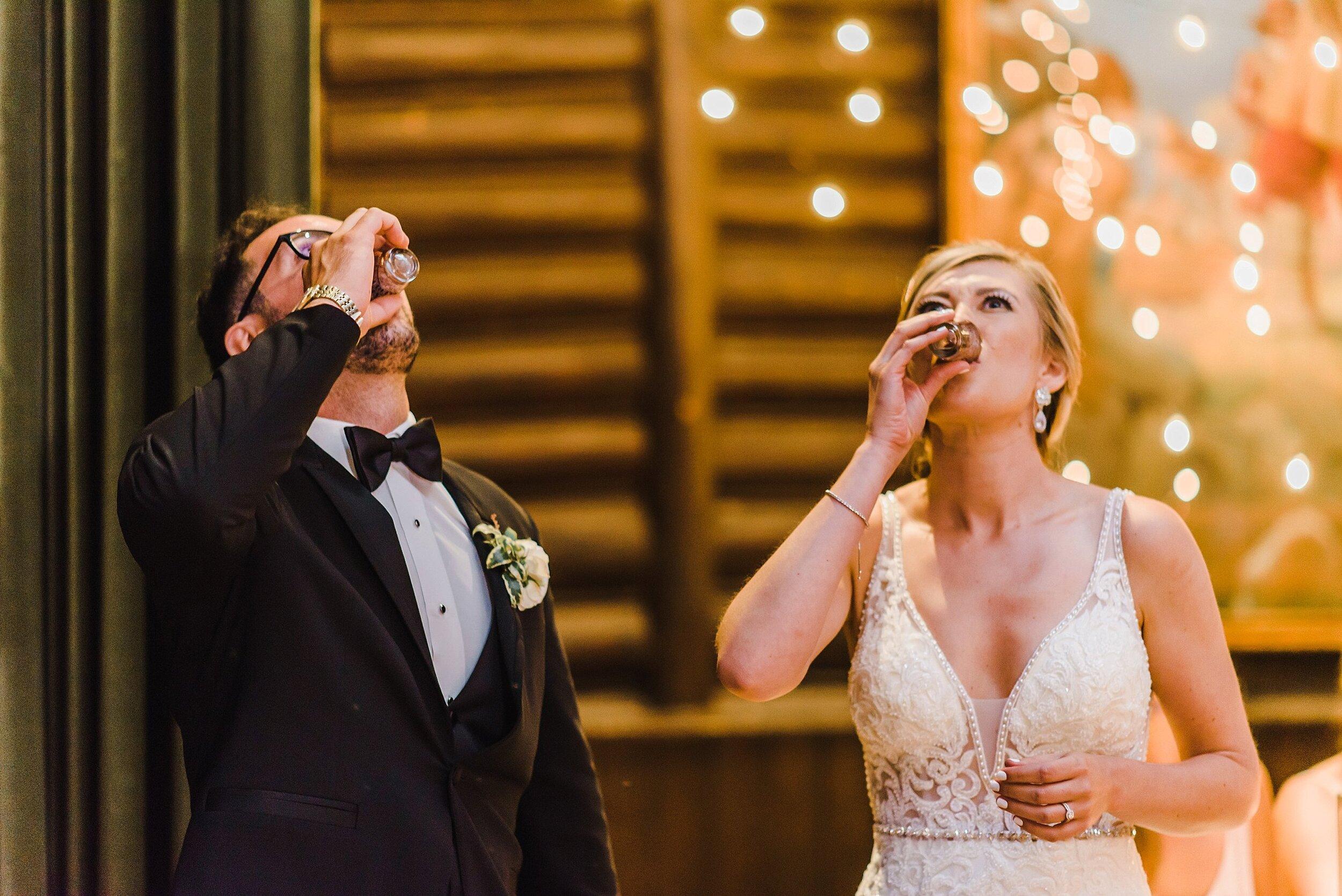 light airy fine art ottawa wedding photographer | Ali and Batoul Photography | Fairmont Le Chateau Montebello98.jpg
