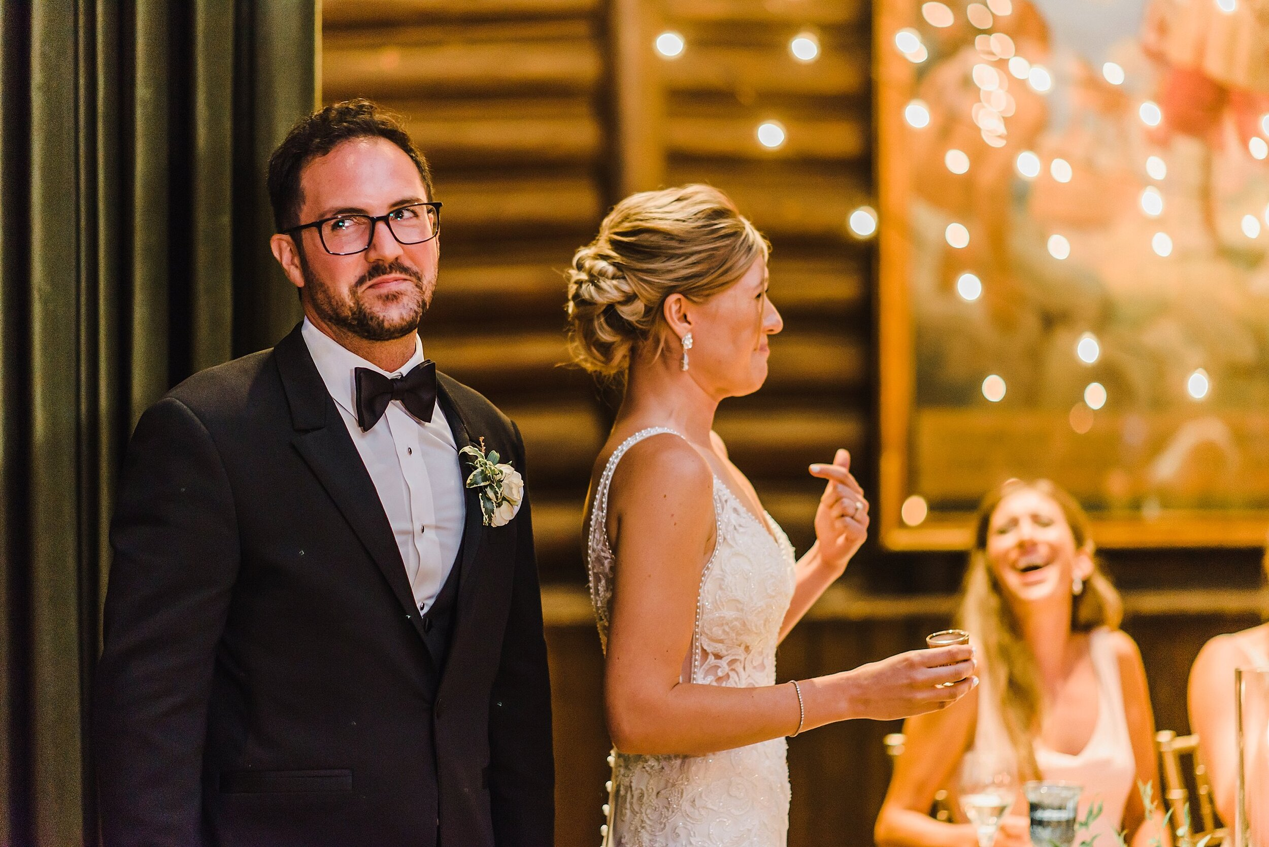 light airy fine art ottawa wedding photographer | Ali and Batoul Photography | Fairmont Le Chateau Montebello99.jpg