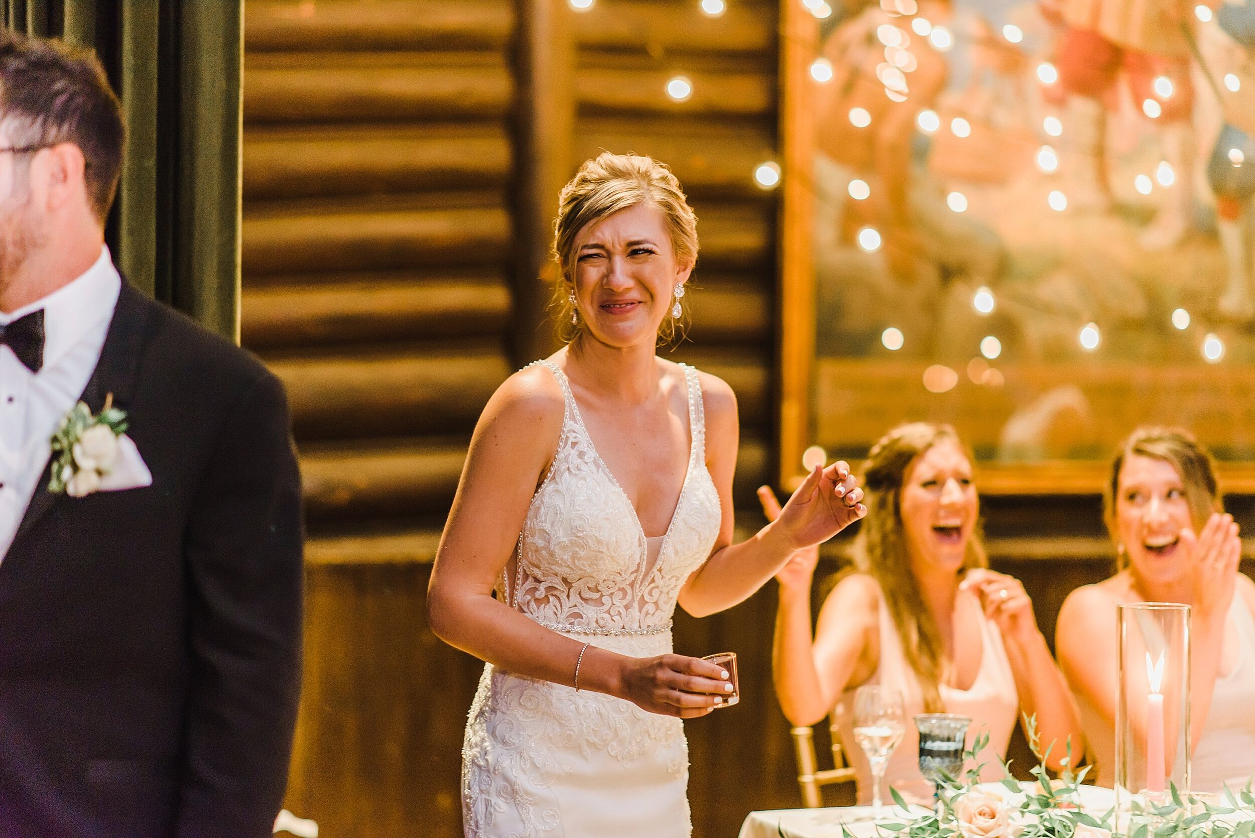 light airy fine art ottawa wedding photographer | Ali and Batoul Photography | Fairmont Le Chateau Montebello100.jpg