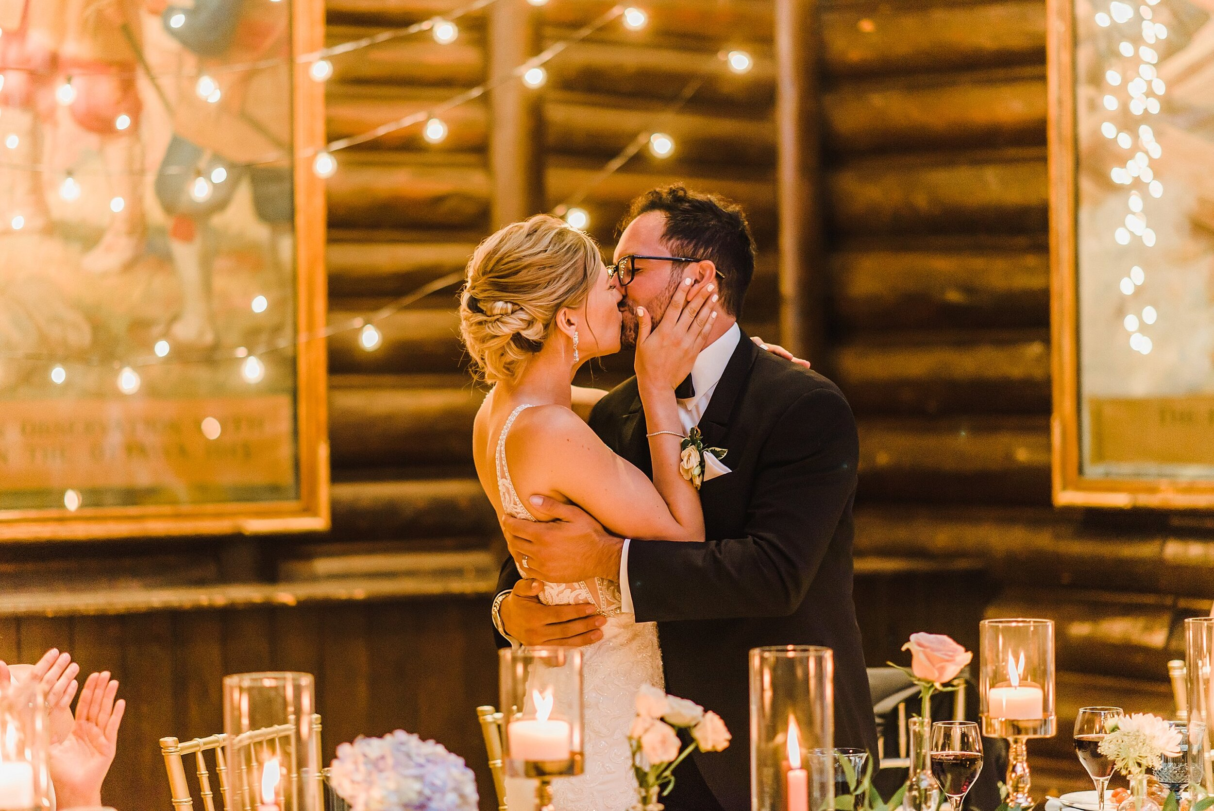 light airy fine art ottawa wedding photographer | Ali and Batoul Photography | Fairmont Le Chateau Montebello101.jpg