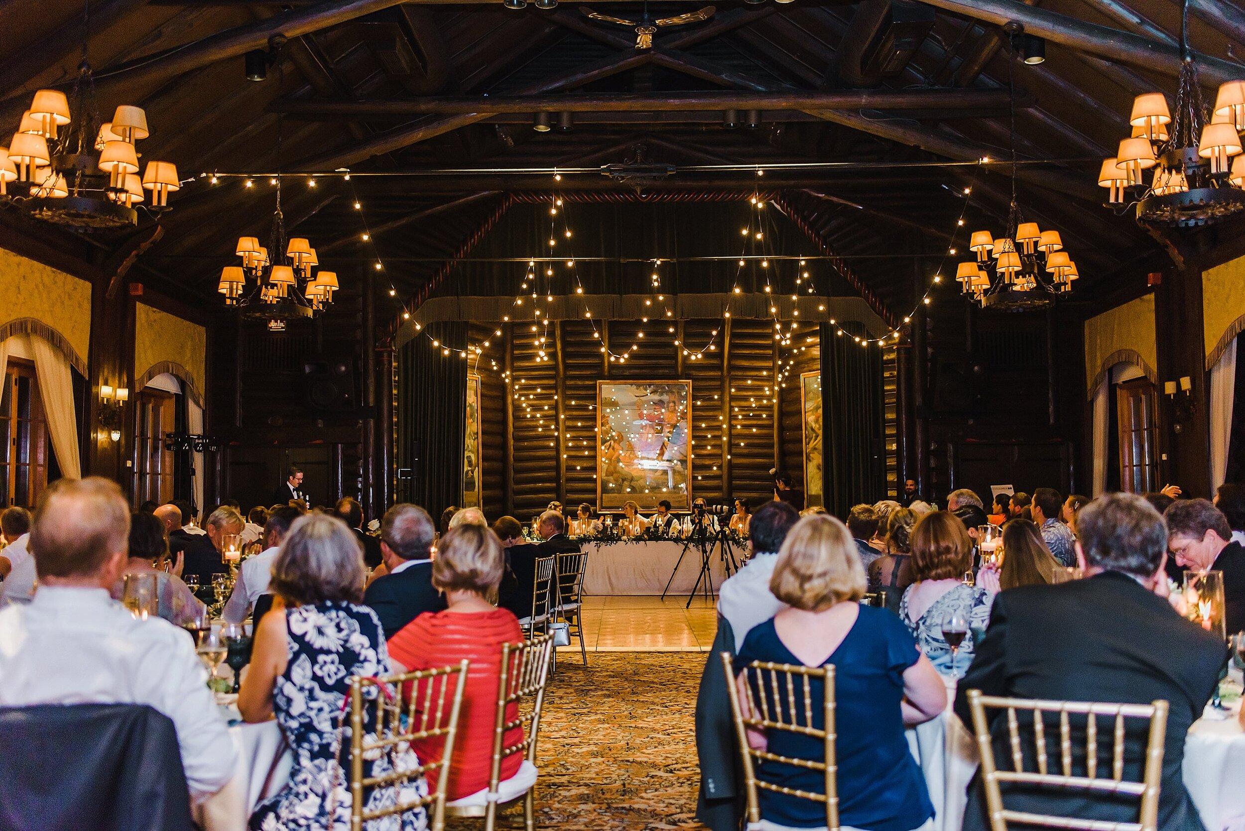 light airy fine art ottawa wedding photographer | Ali and Batoul Photography | Fairmont Le Chateau Montebello102.jpg