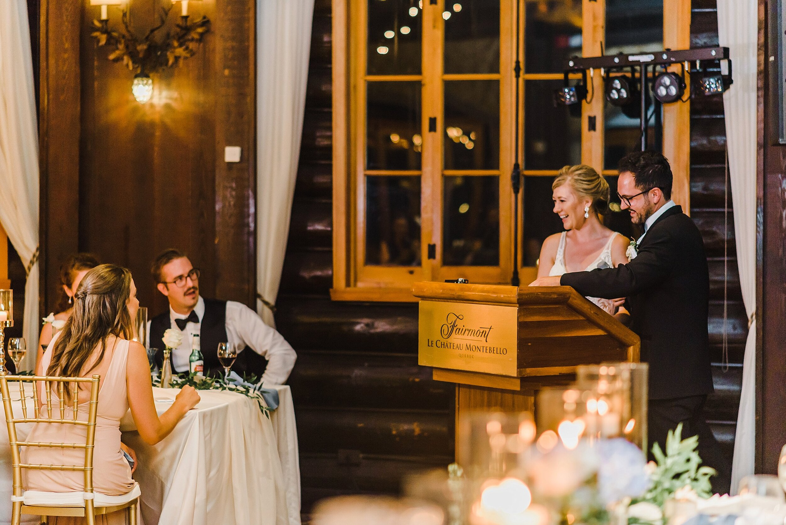 light airy fine art ottawa wedding photographer | Ali and Batoul Photography | Fairmont Le Chateau Montebello103.jpg