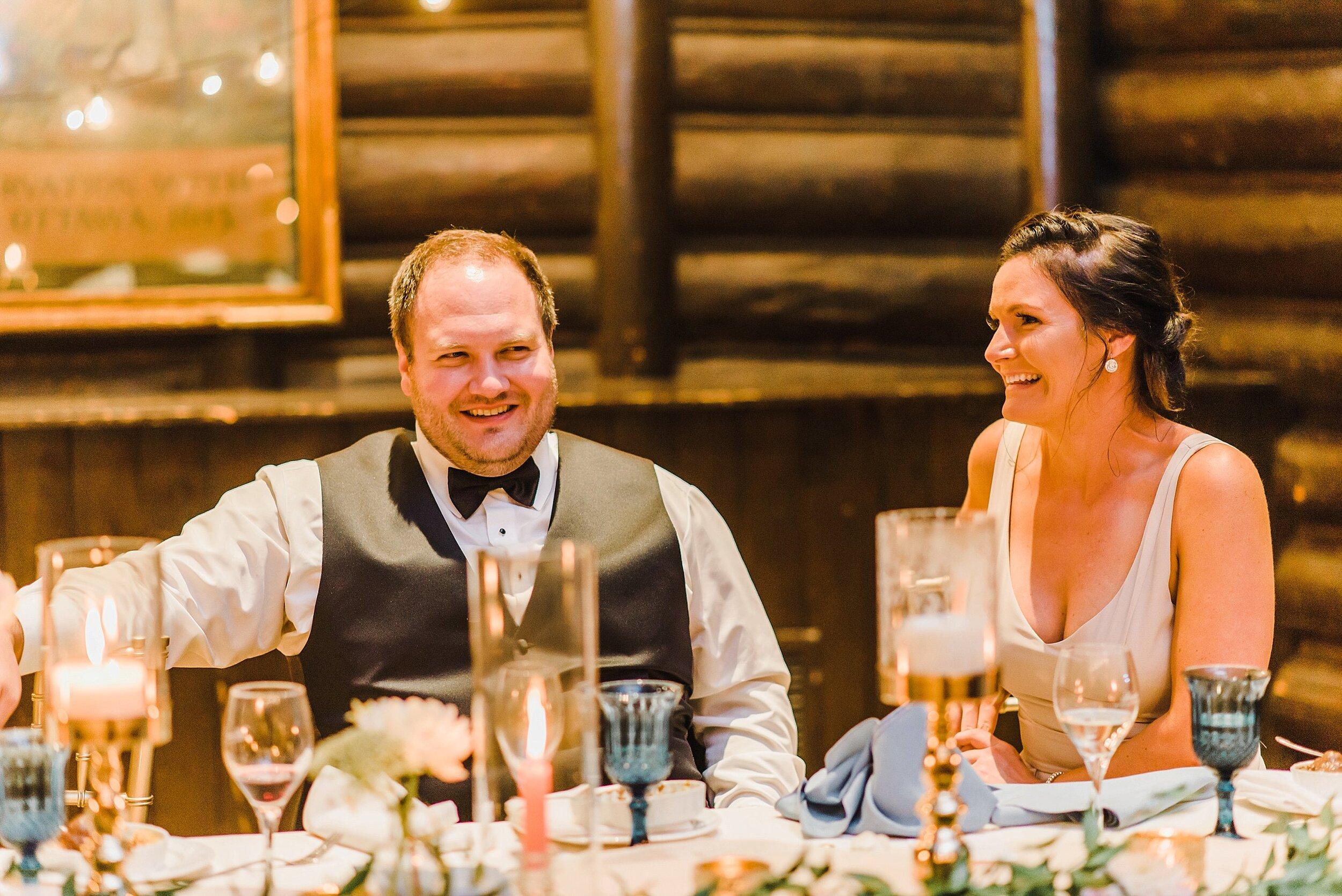 light airy fine art ottawa wedding photographer | Ali and Batoul Photography | Fairmont Le Chateau Montebello105.jpg