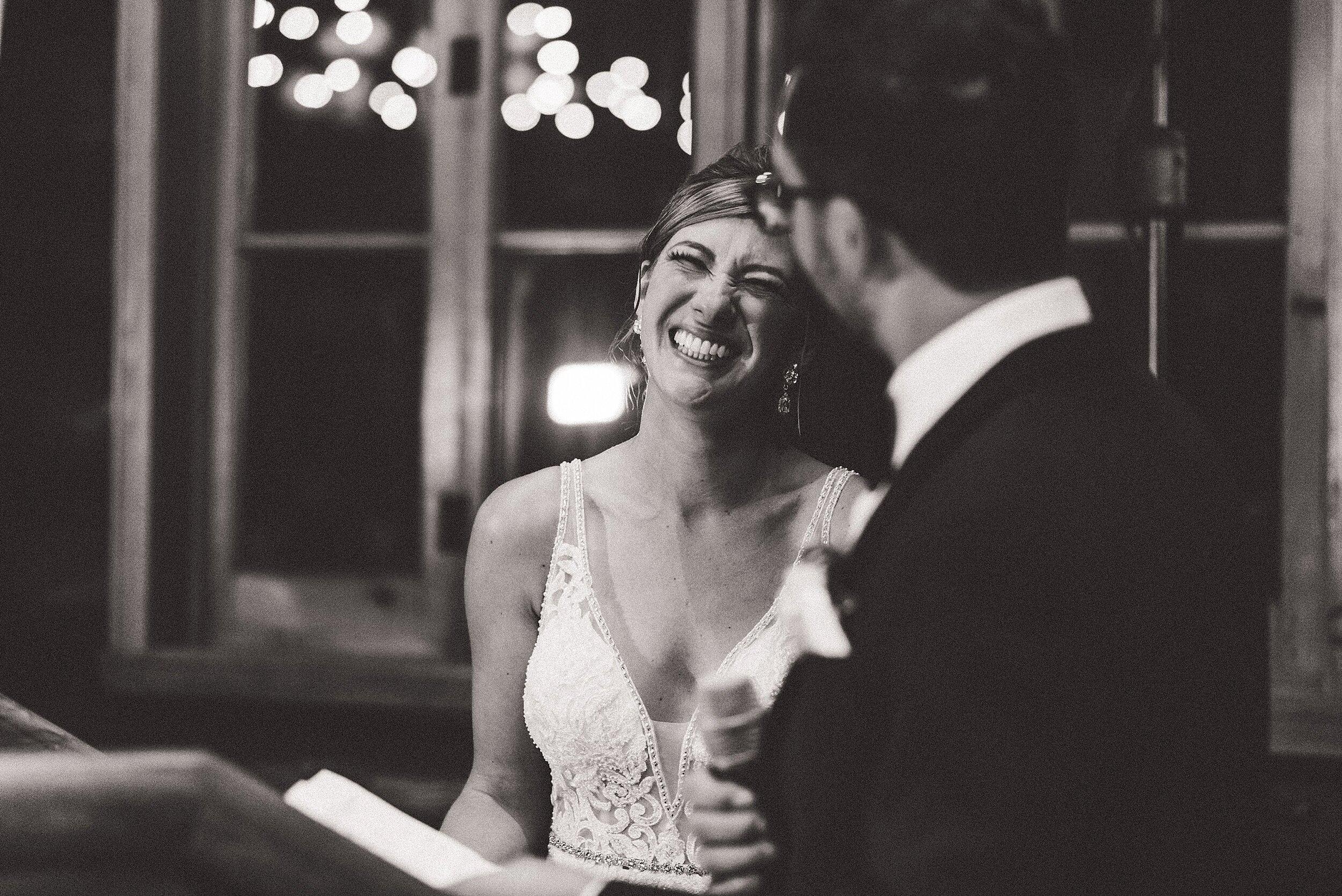 light airy fine art ottawa wedding photographer | Ali and Batoul Photography | Fairmont Le Chateau Montebello106.jpg