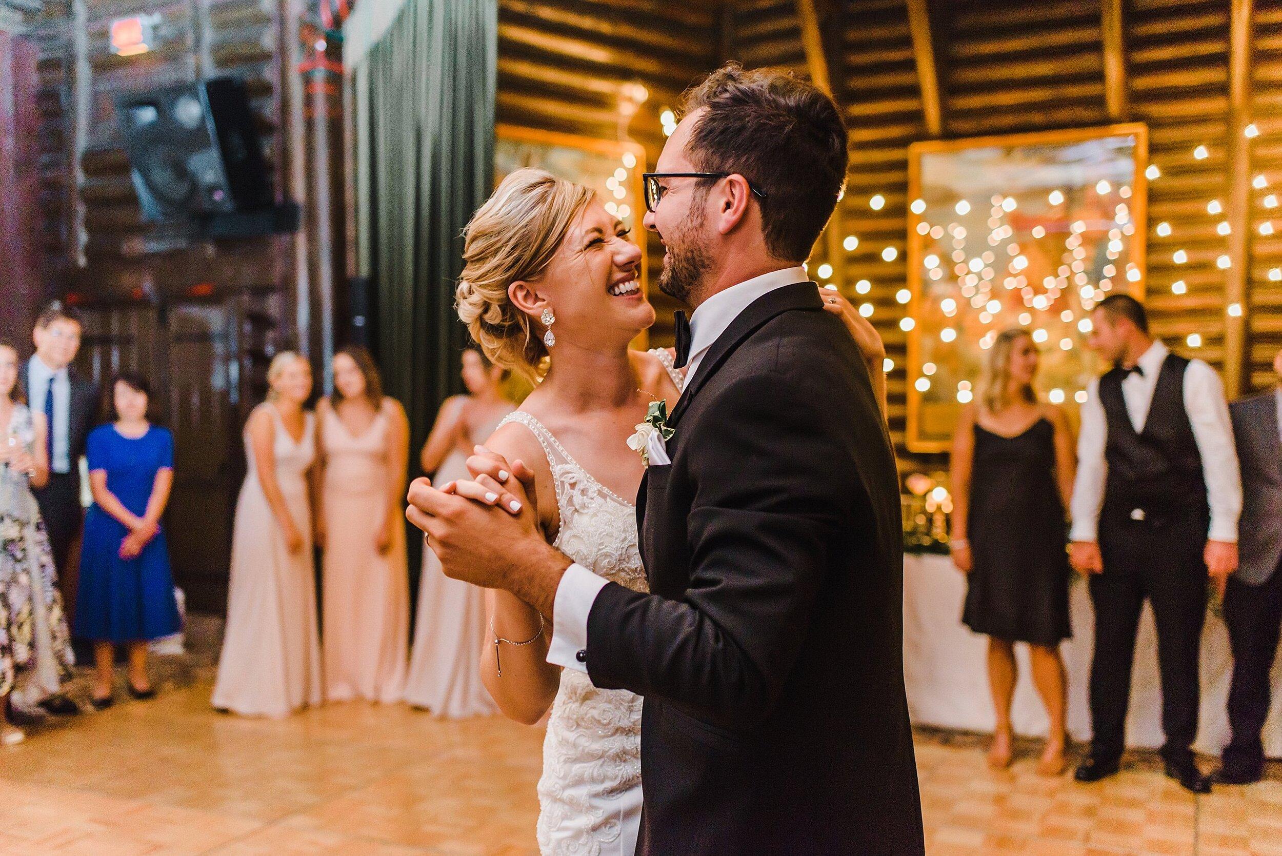 light airy fine art ottawa wedding photographer | Ali and Batoul Photography | Fairmont Le Chateau Montebello107.jpg