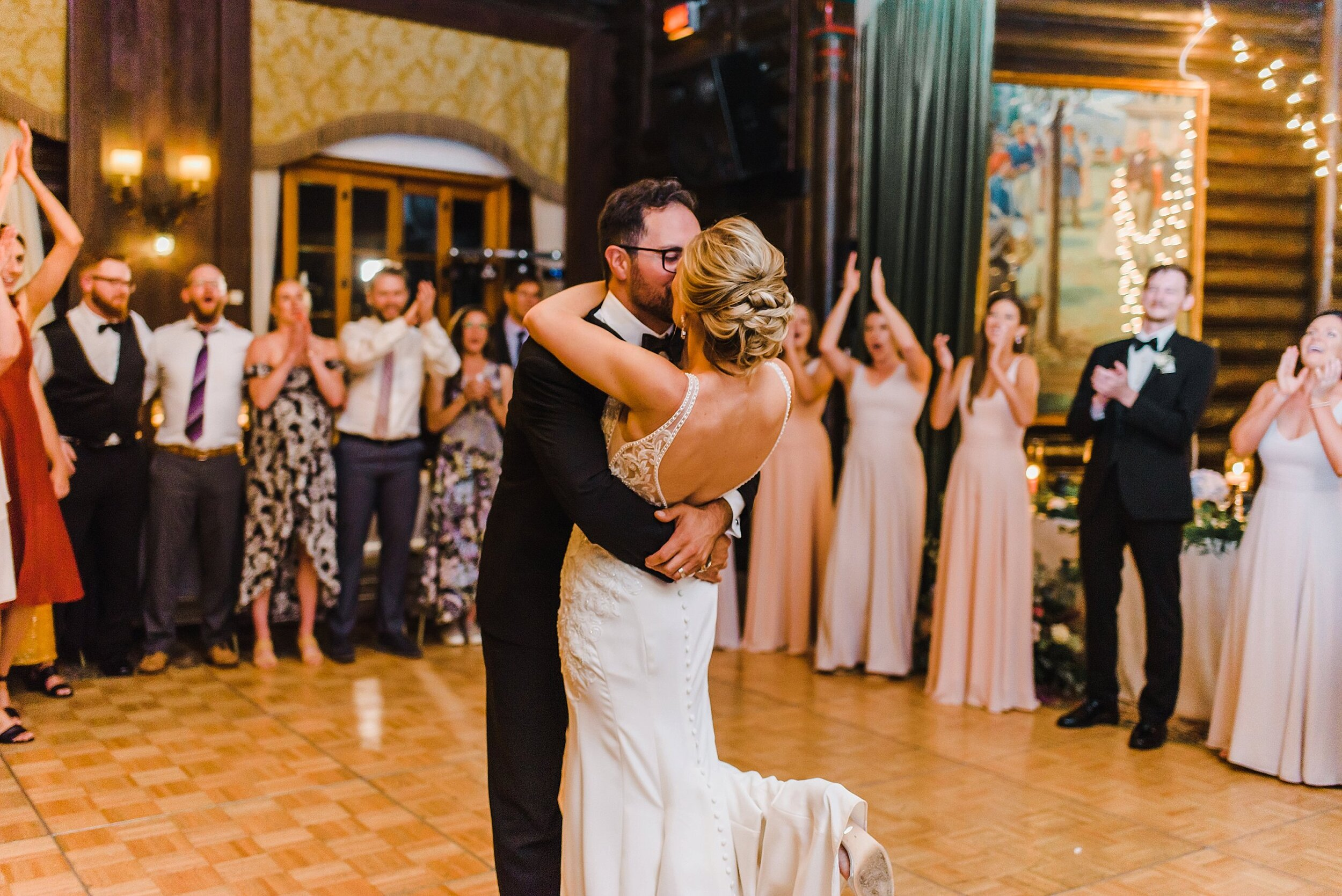 light airy fine art ottawa wedding photographer | Ali and Batoul Photography | Fairmont Le Chateau Montebello108.jpg