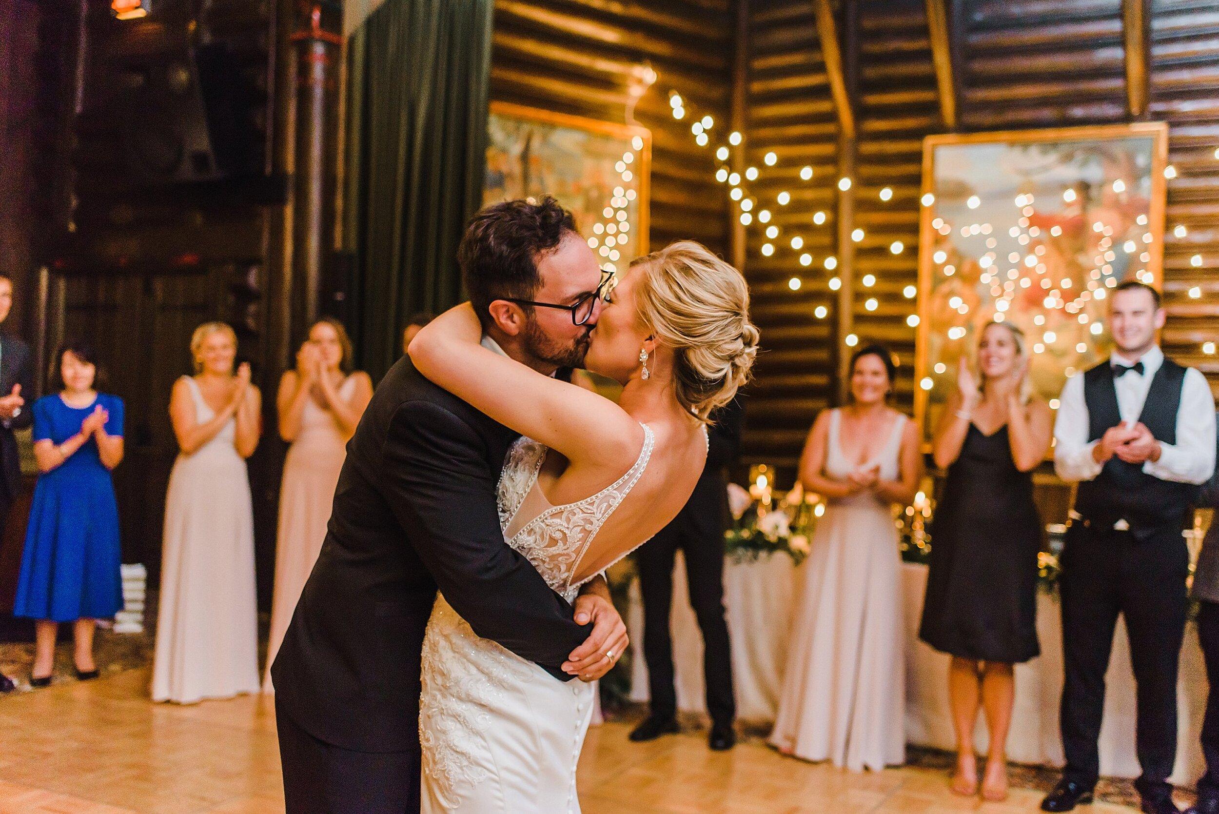 light airy fine art ottawa wedding photographer | Ali and Batoul Photography | Fairmont Le Chateau Montebello109.jpg